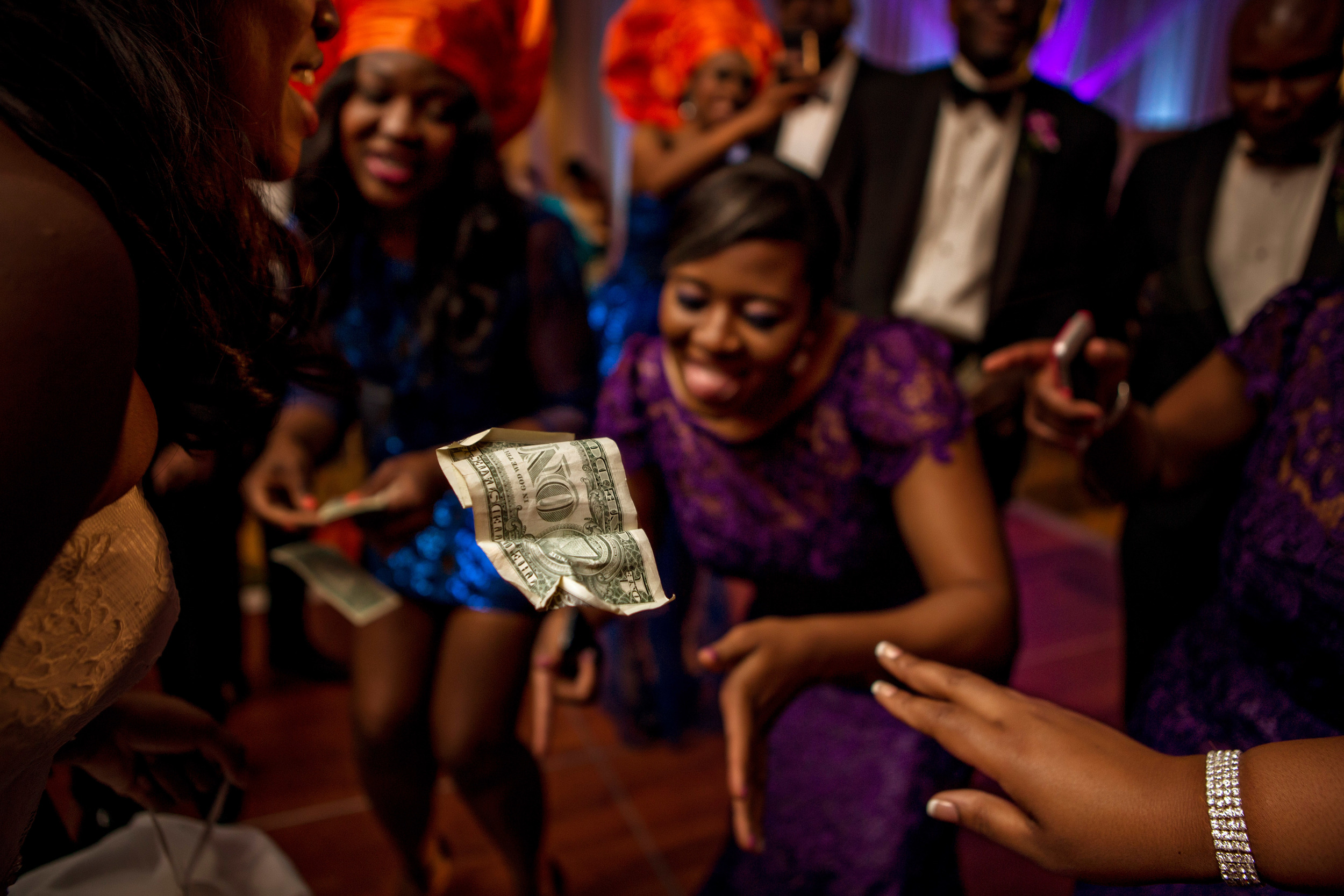 Nigerian-Wedding-Photographer-0326.JPG