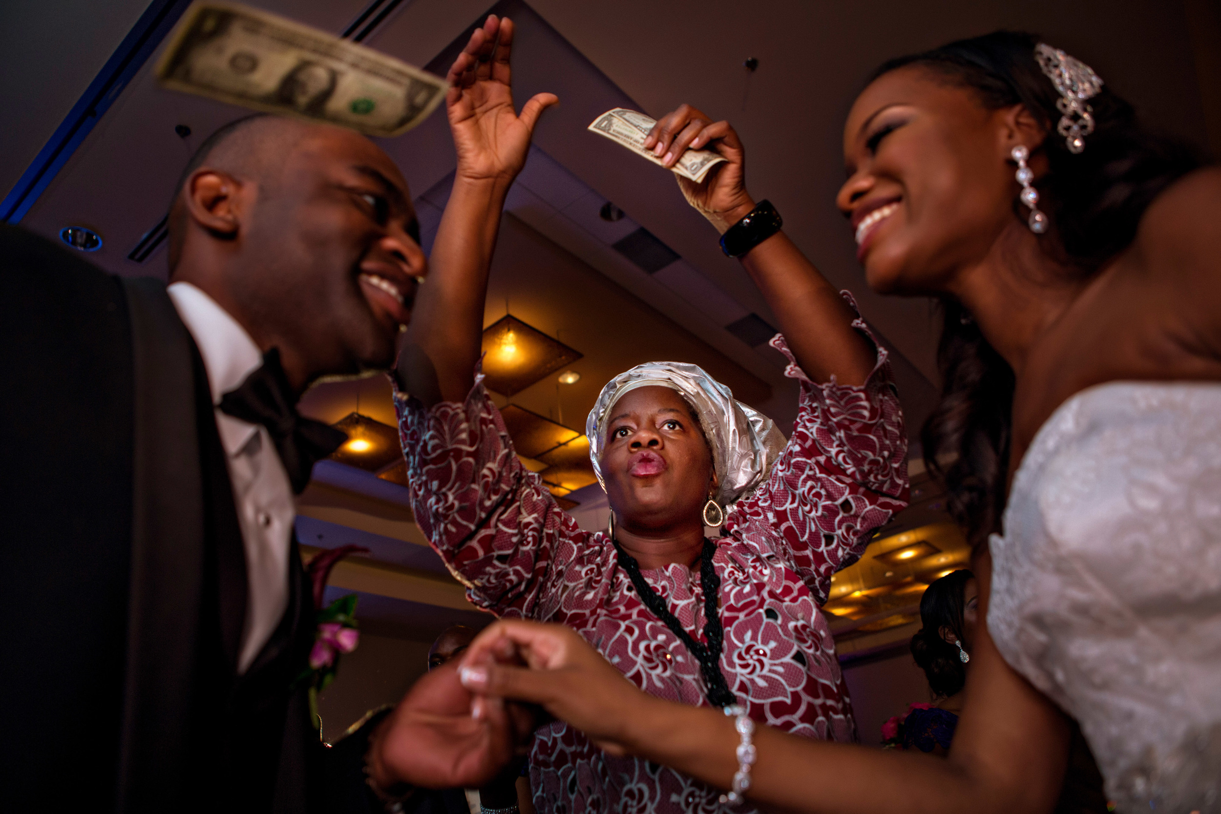 Nigerian-Wedding-Photographer-0327.JPG