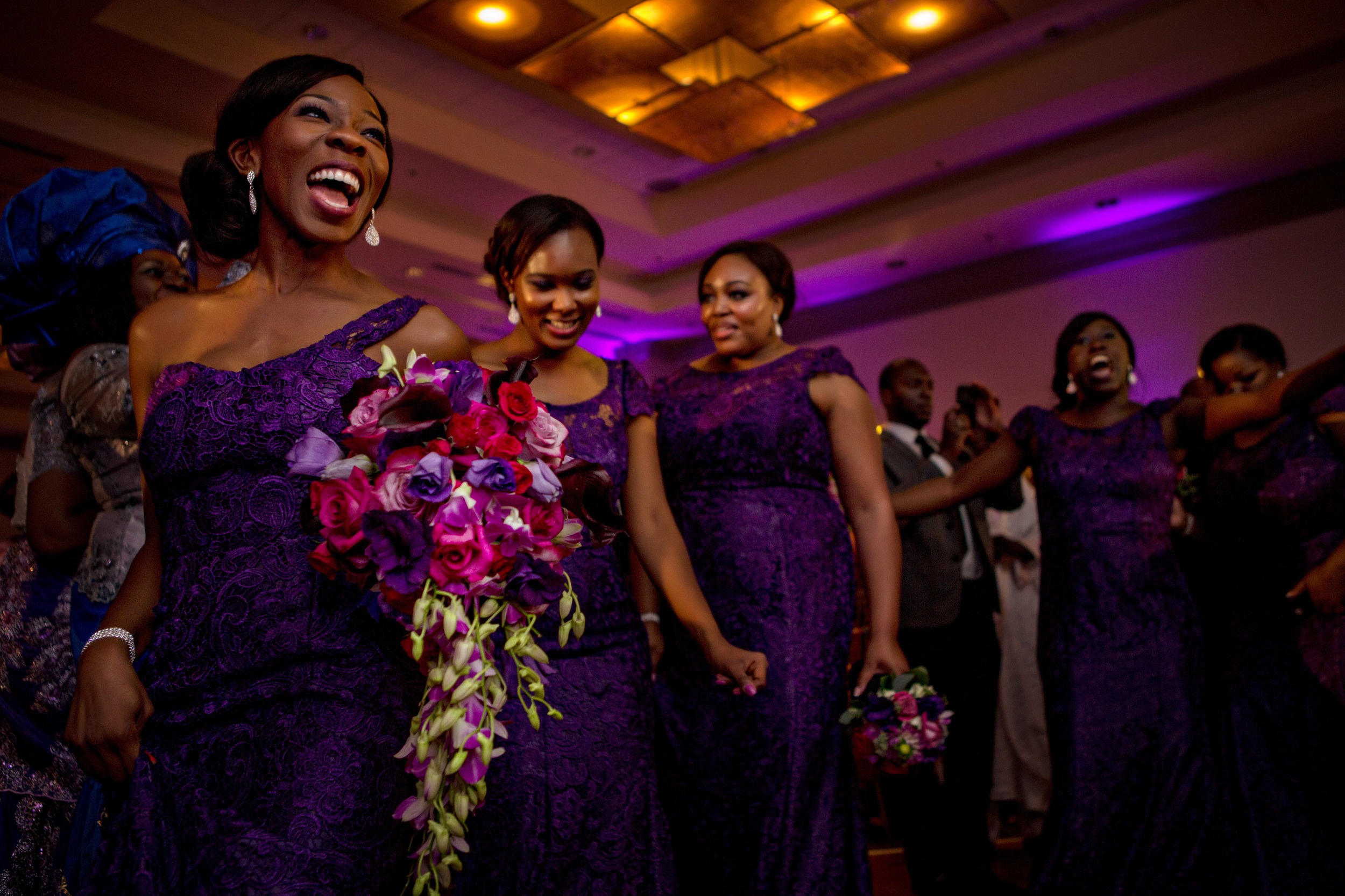 Nigerian-Wedding-Photographer-0331.JPG