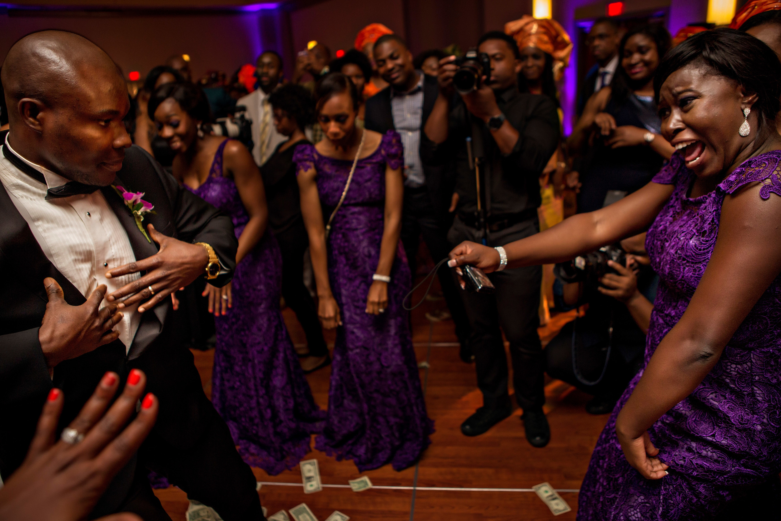 Nigerian-Wedding-Photographer-0329.JPG