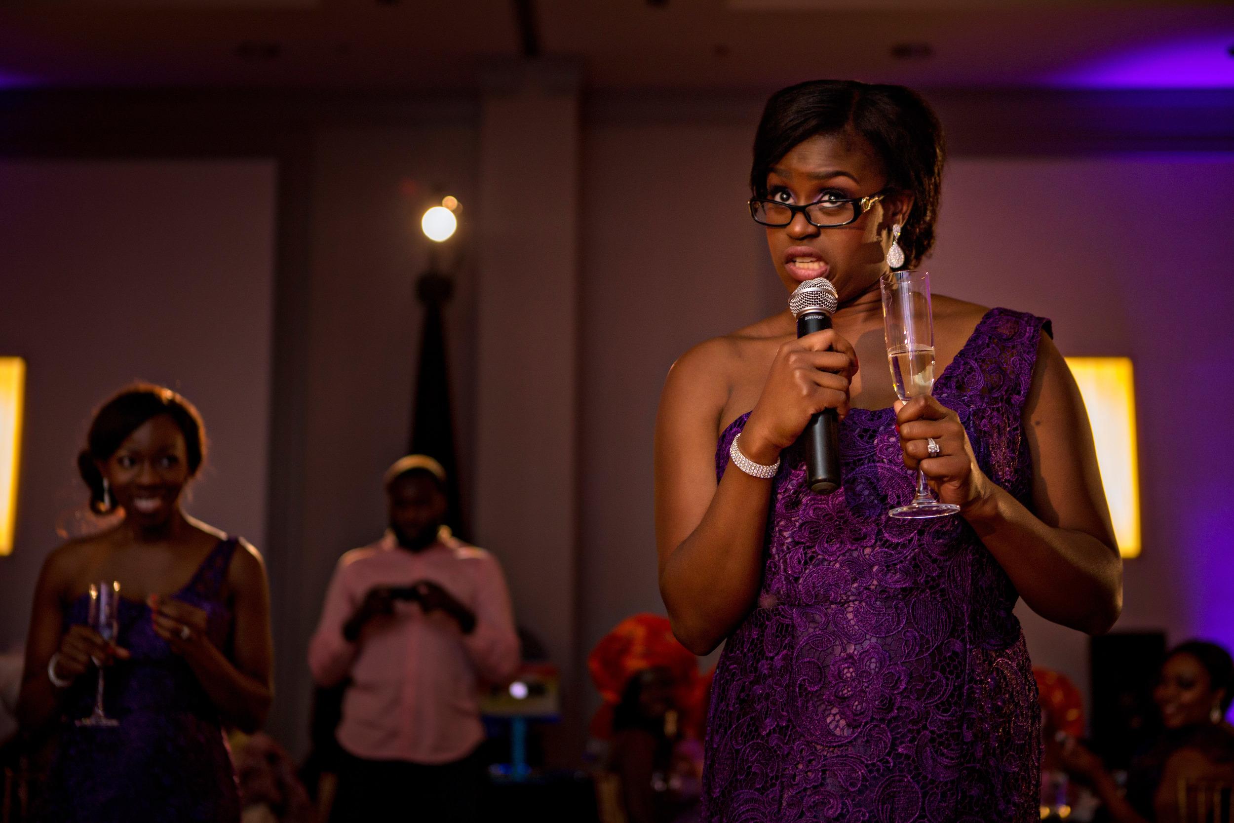 Nigerian-Wedding-Photographer-0332.JPG