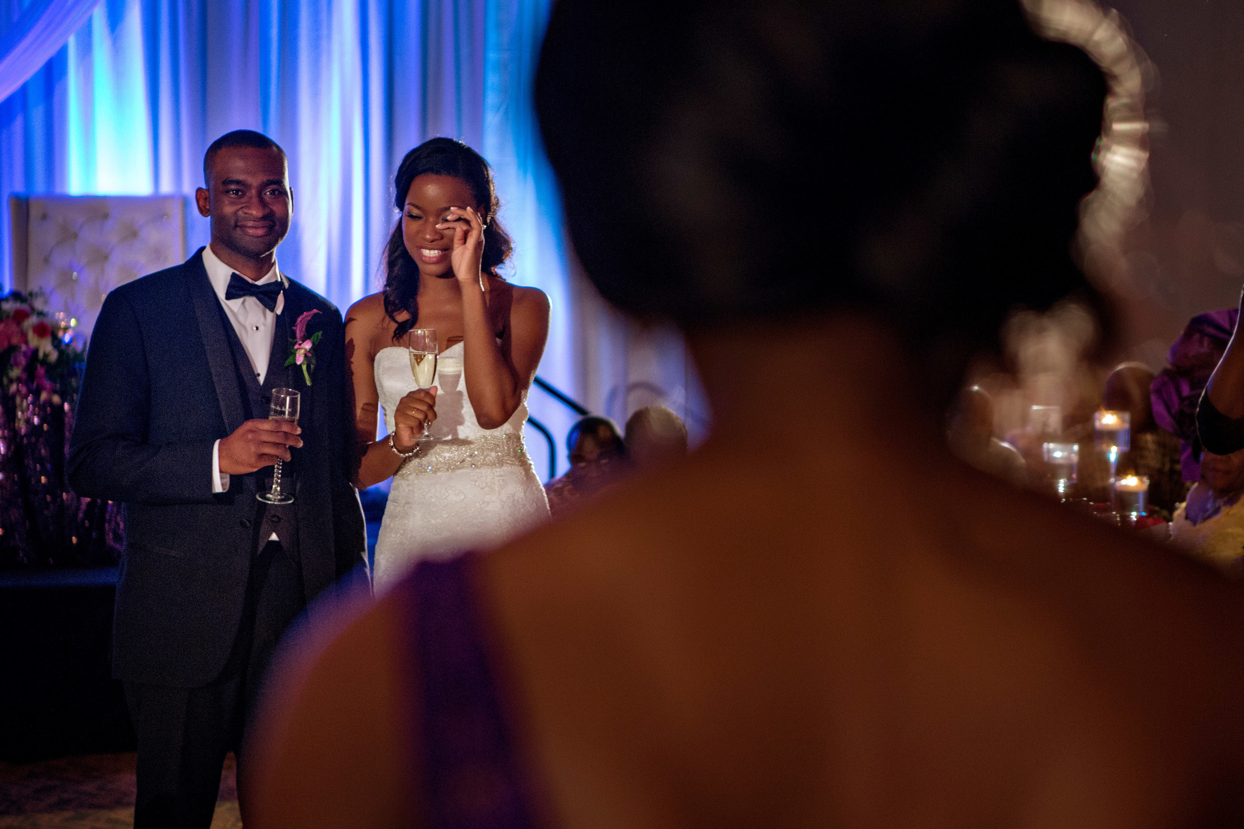 Nigerian-Wedding-Photographer-0333.JPG