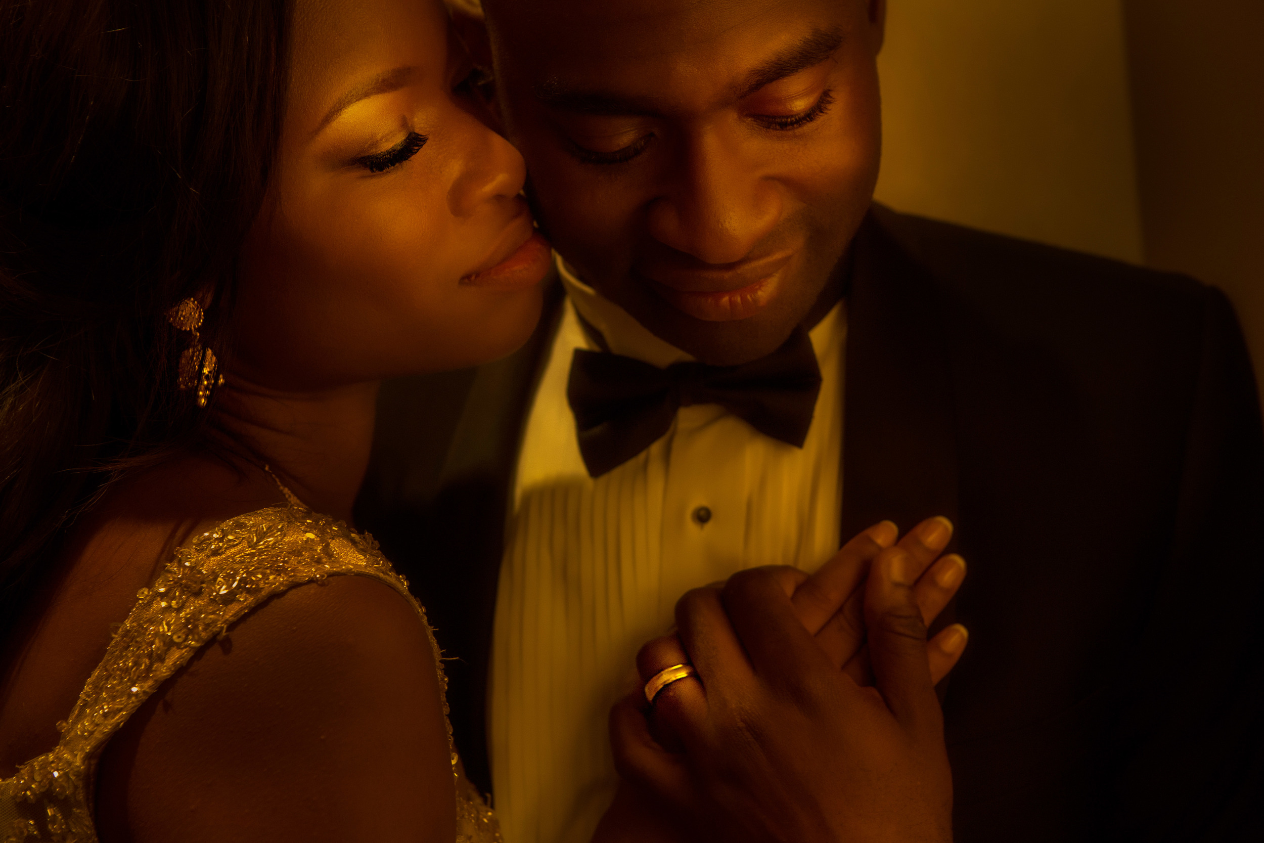 Nigerian-Wedding-Photographer-0336.JPG