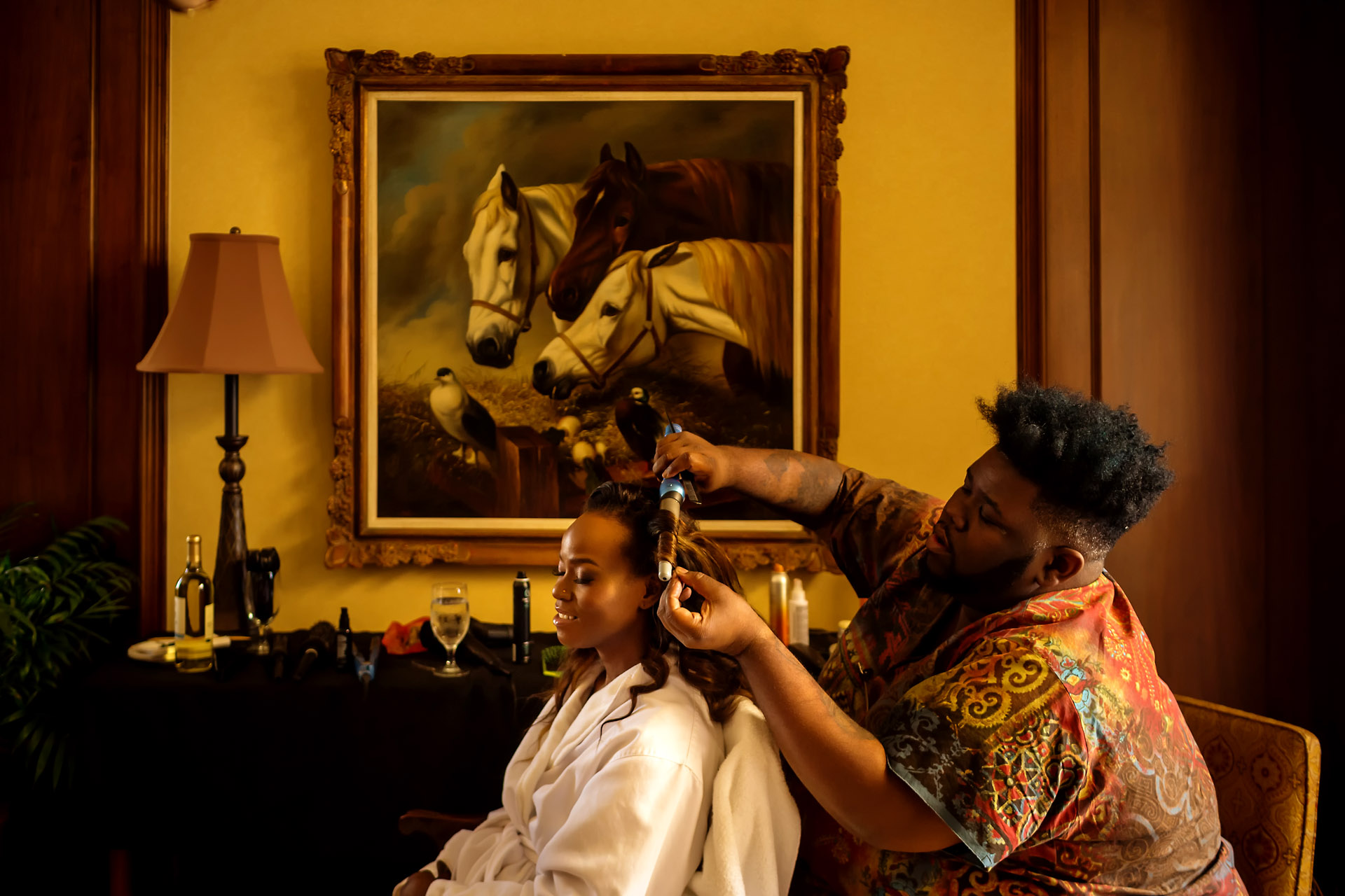 Nigerian-Wedding-Photographer-0337.JPG