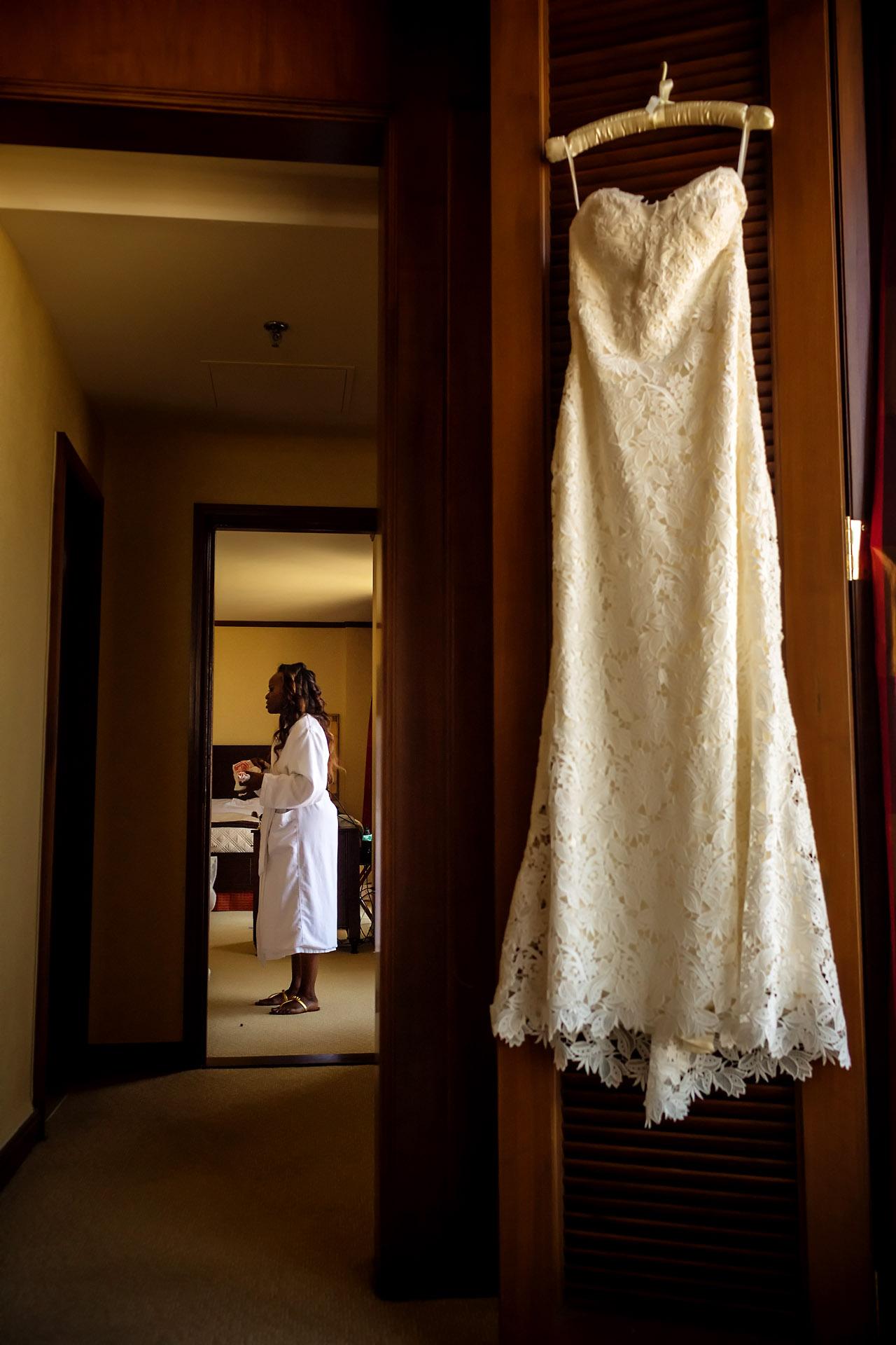 Nigerian-Wedding-Photographer-0340.JPG