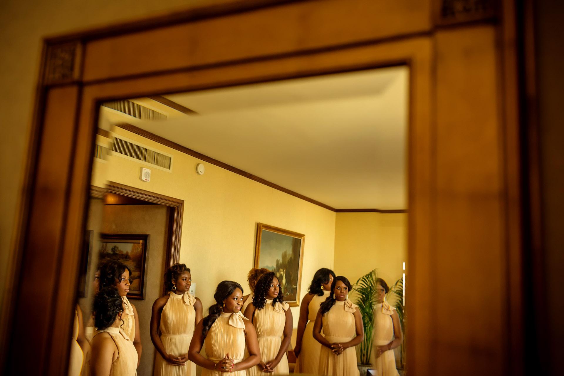 Nigerian-Wedding-Photographer-0341.JPG