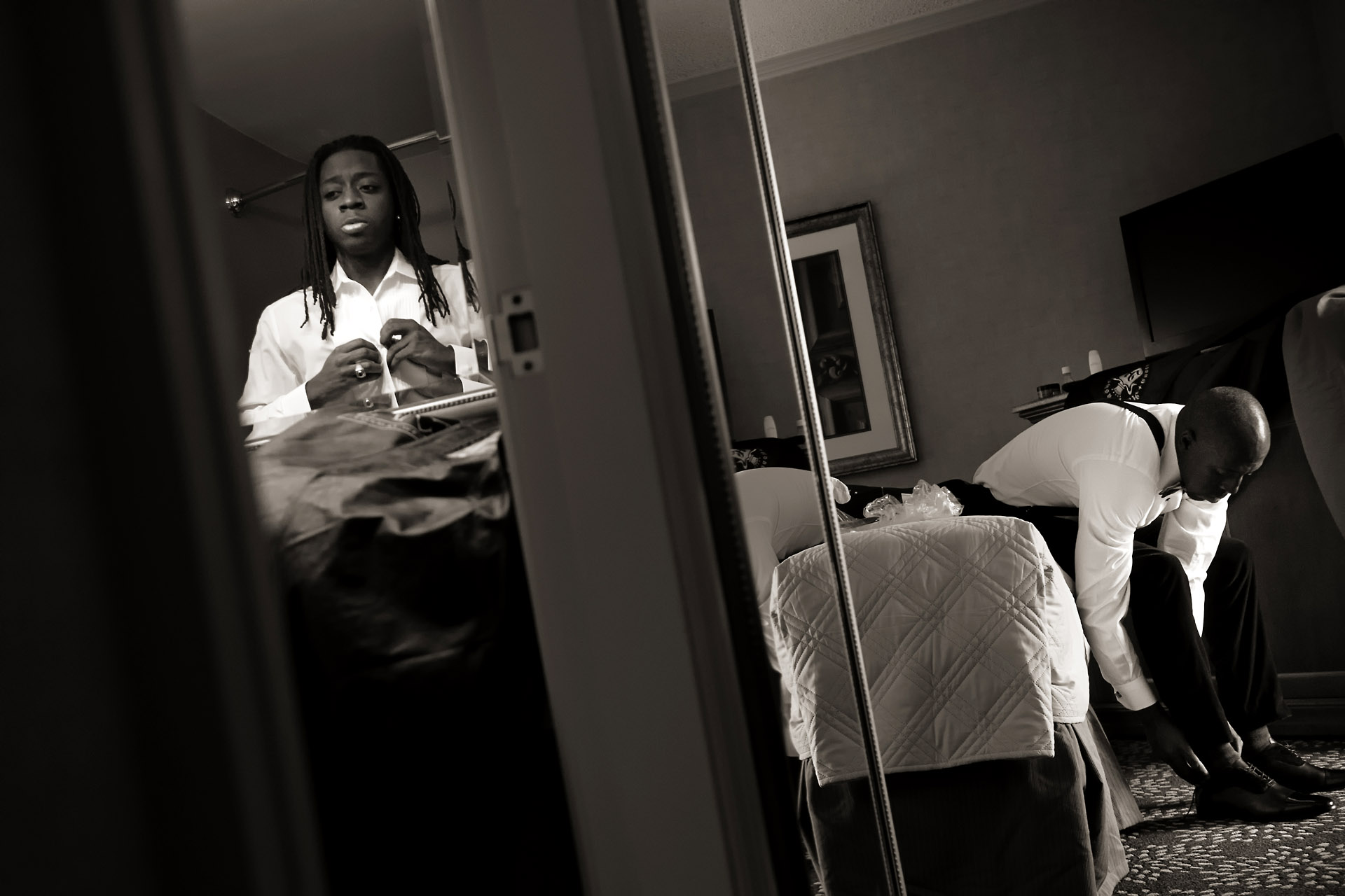 Nigerian-Wedding-Photographer-0346.JPG