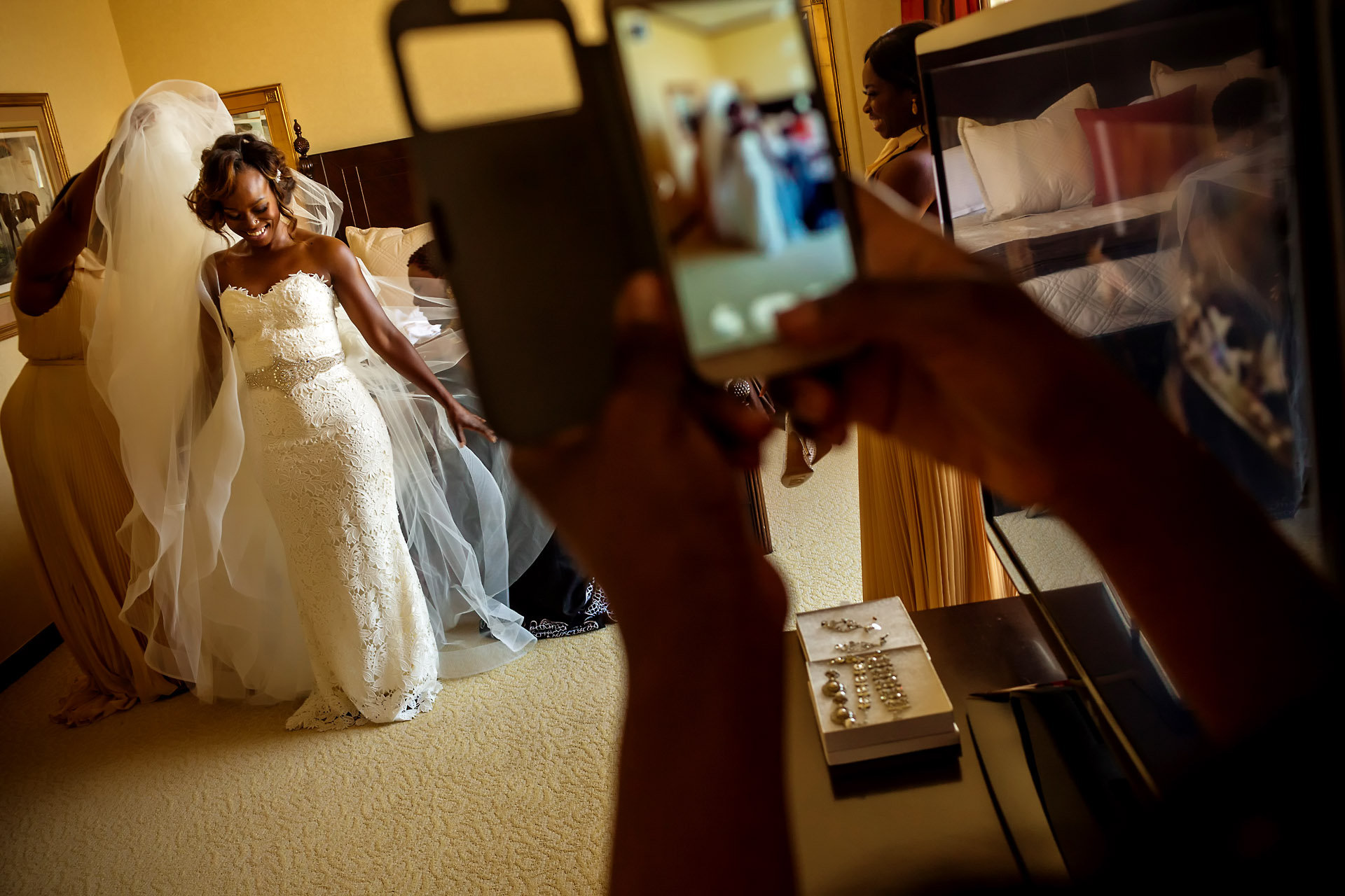 Nigerian-Wedding-Photographer-0345.JPG