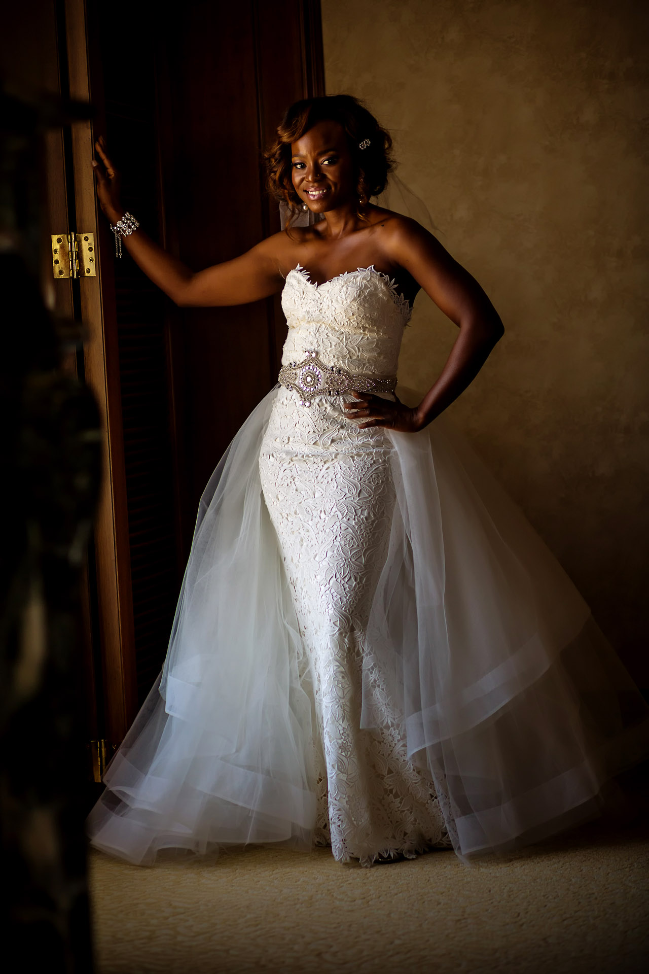 Nigerian-Wedding-Photographer-0347.JPG