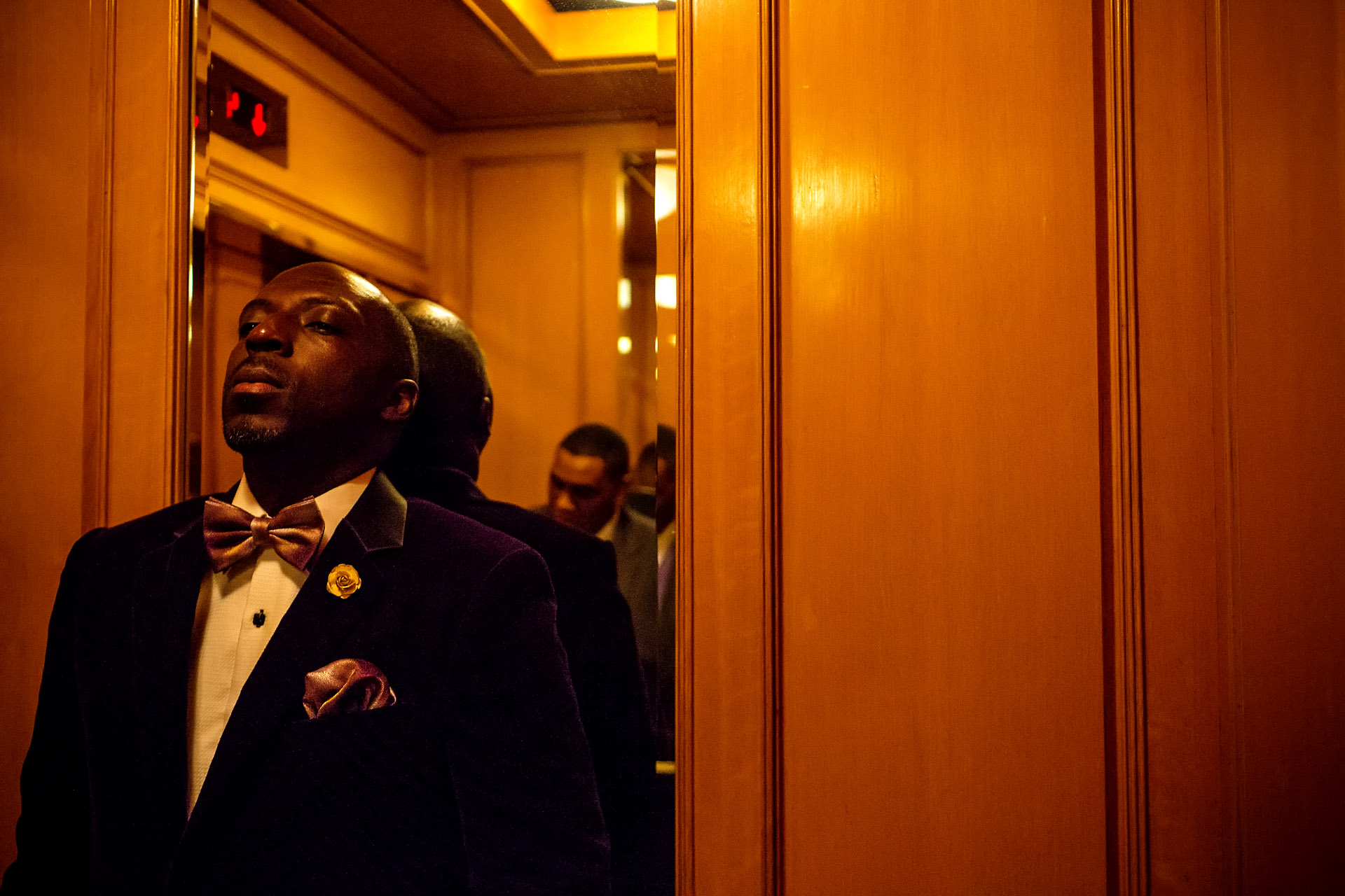 Nigerian-Wedding-Photographer-0348.JPG