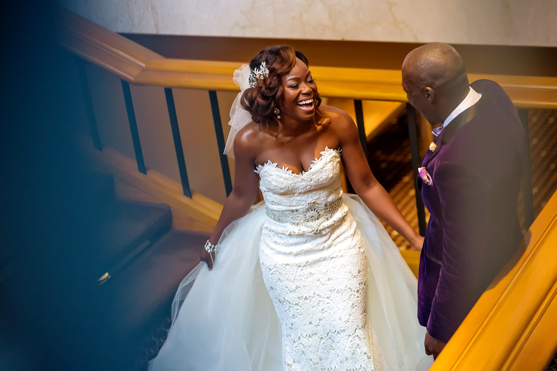 Nigerian-Wedding-Photographer-0350.JPG