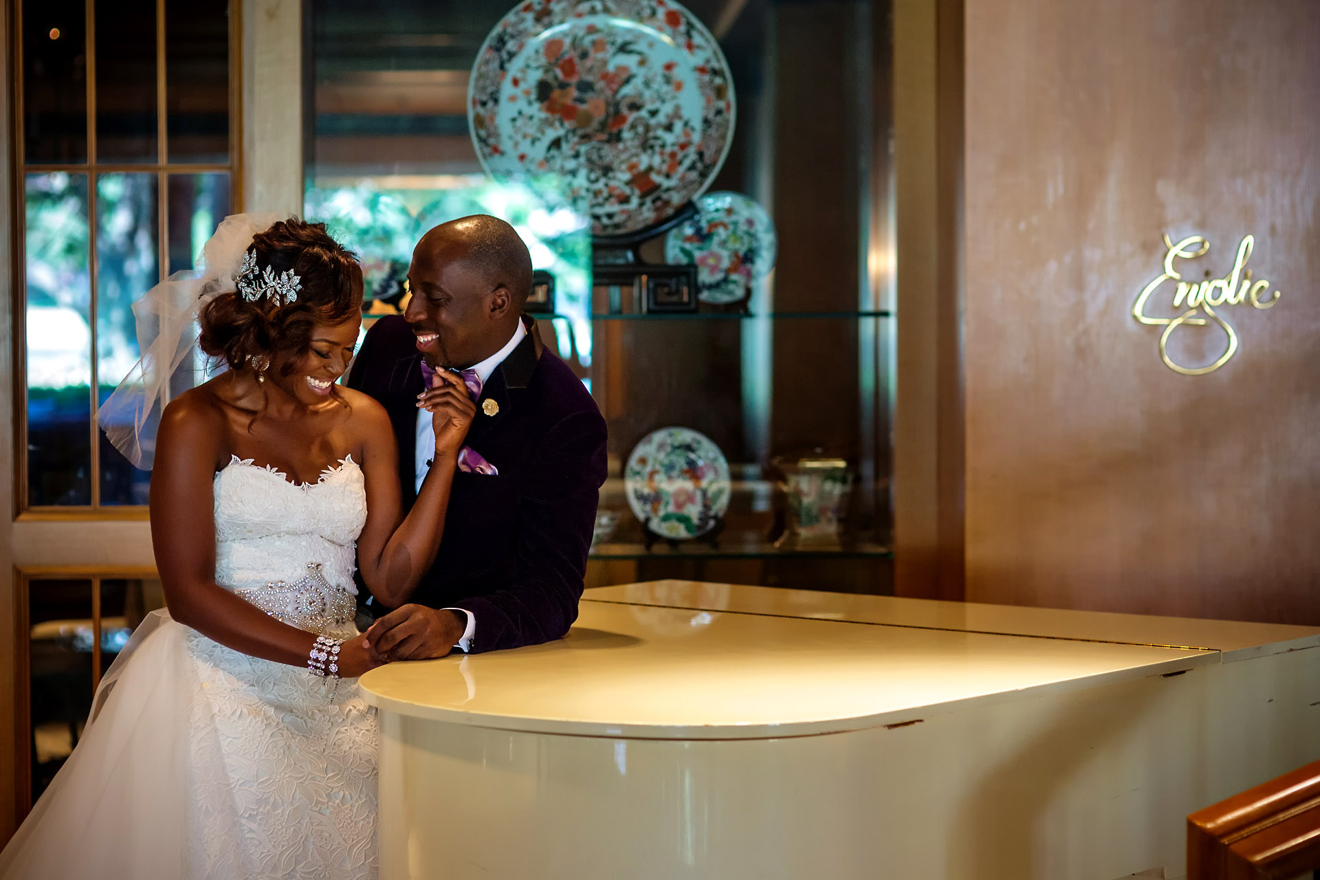 Nigerian-Wedding-Photographer-0351.JPG