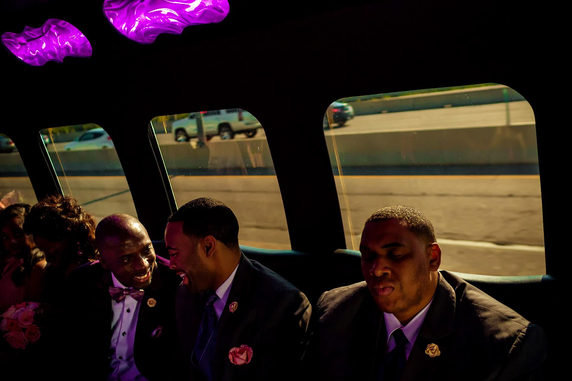 Nigerian-Wedding-Photographer-0352.JPG