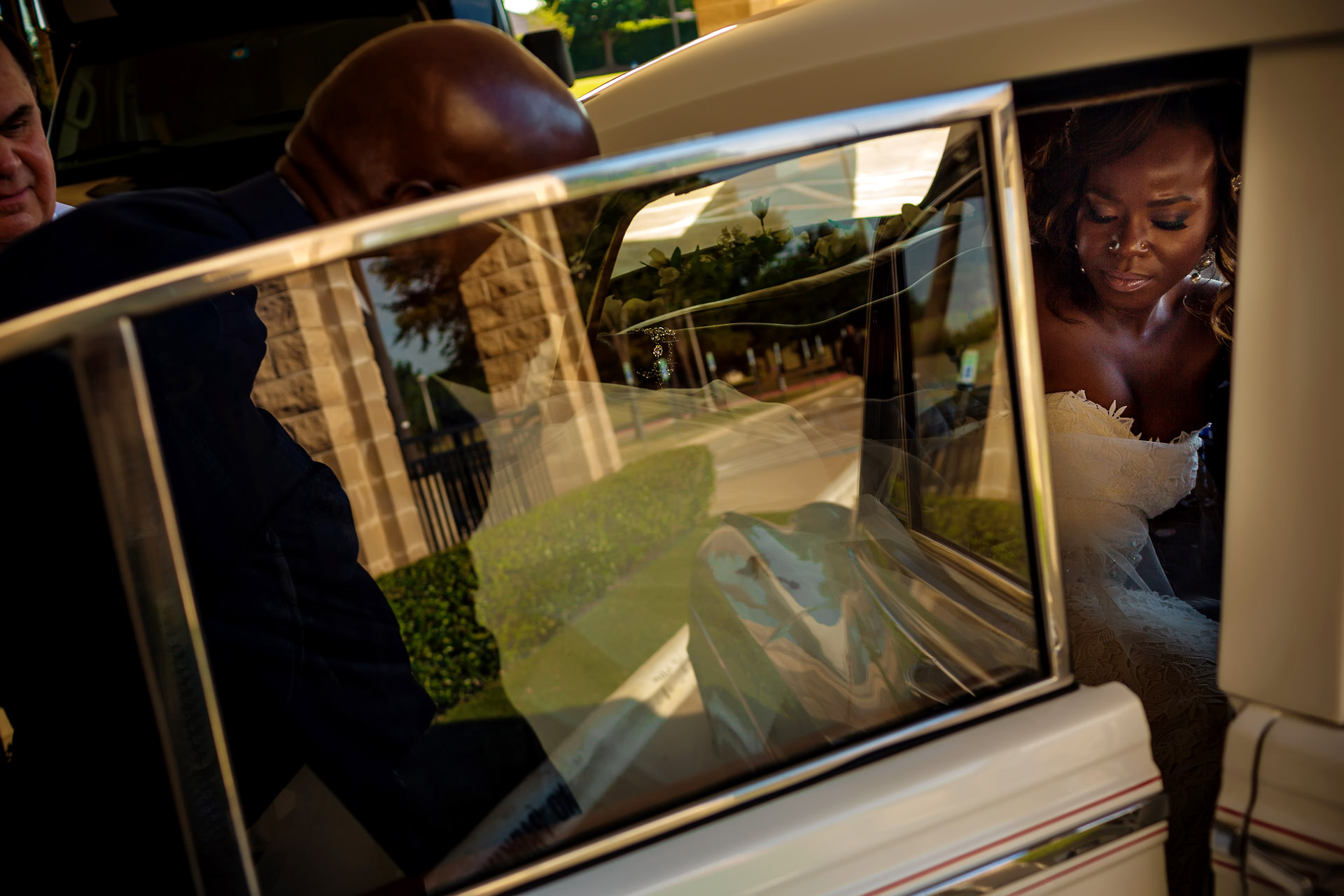 Nigerian-Wedding-Photographer-0353.JPG