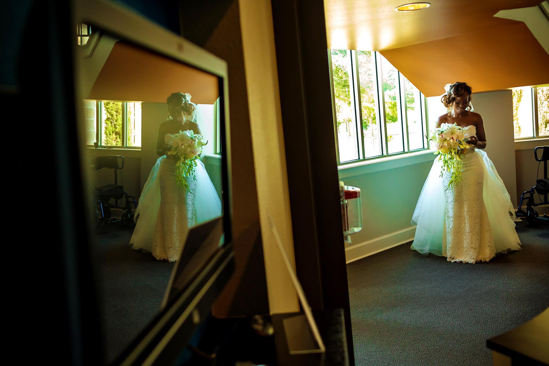Nigerian-Wedding-Photographer-0354.JPG
