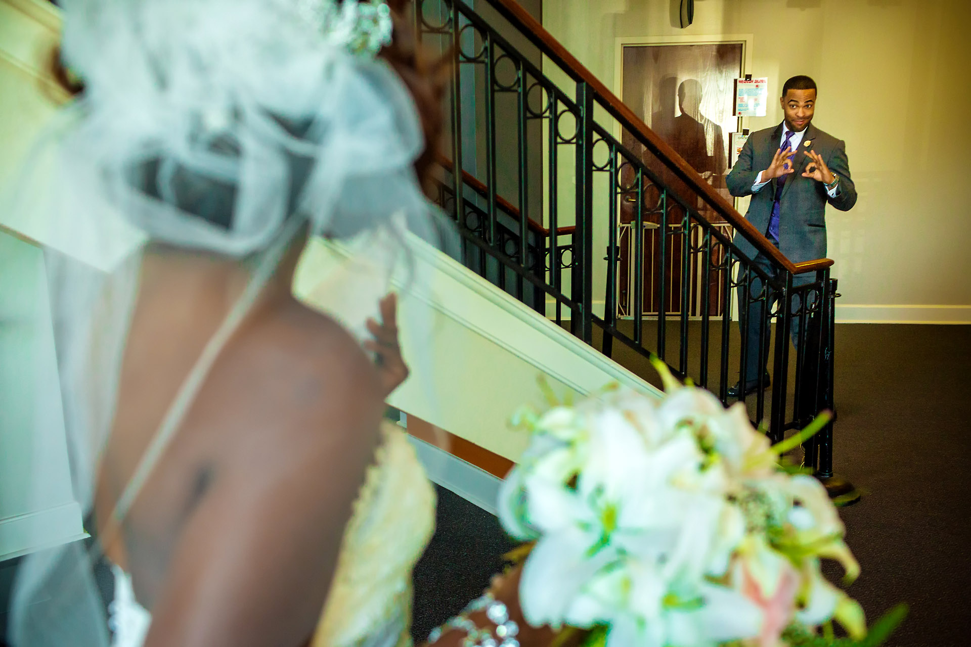 Nigerian-Wedding-Photographer-0355.JPG