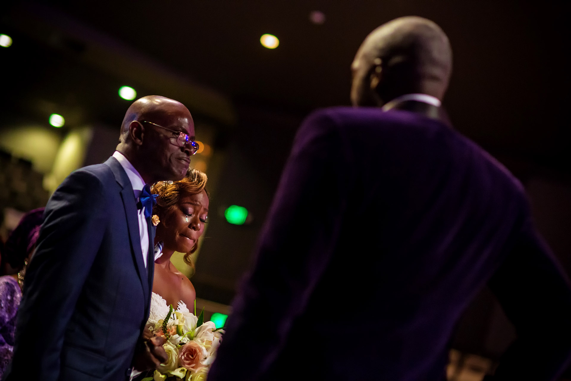 Nigerian-Wedding-Photographer-0358.JPG