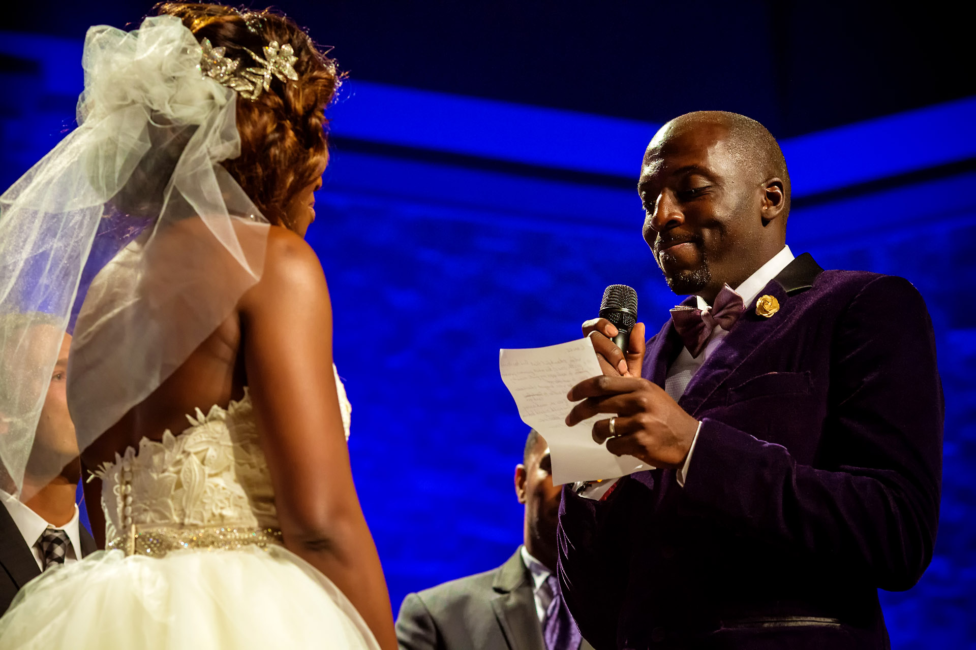 Nigerian-Wedding-Photographer-0361.JPG