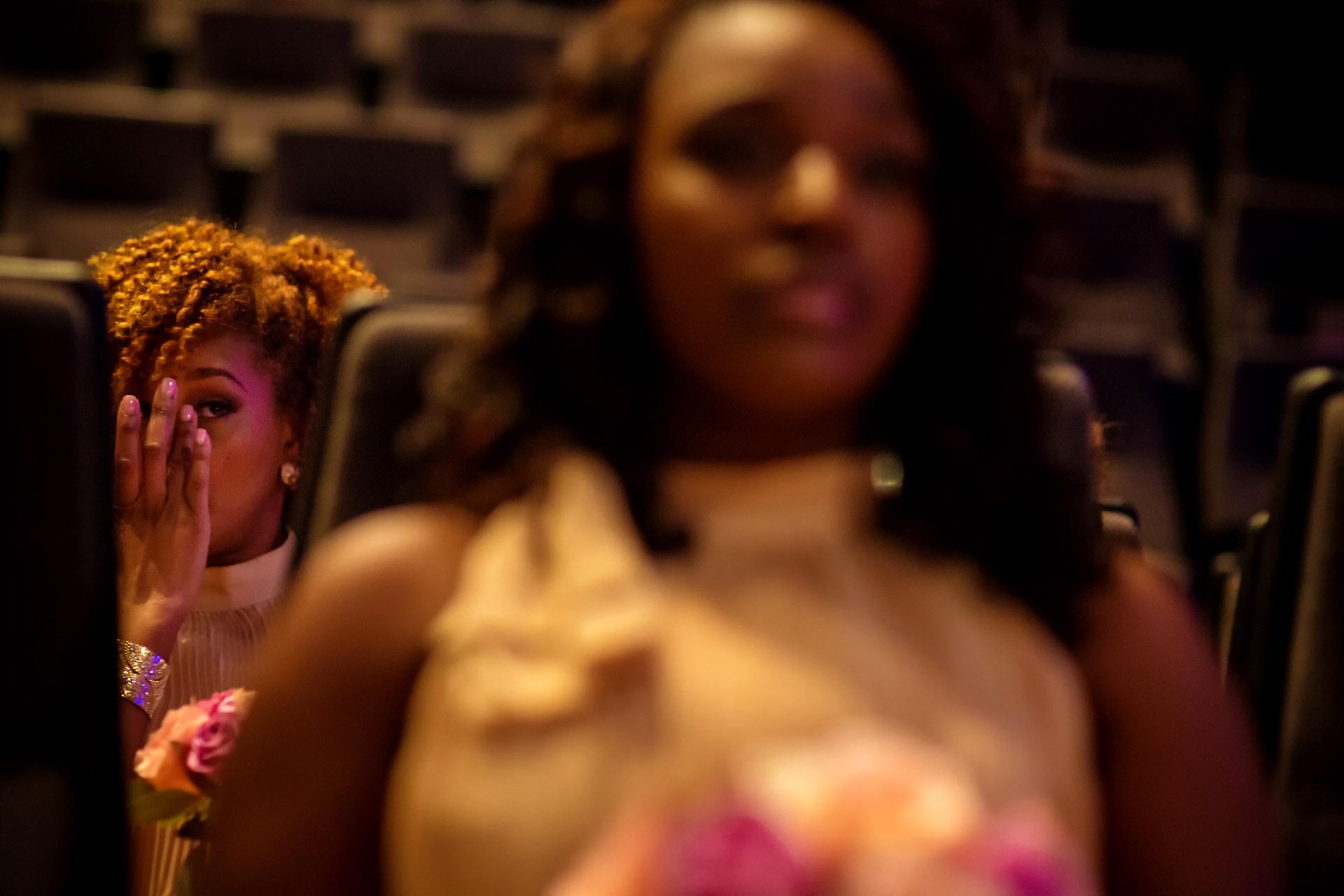 Nigerian-Wedding-Photographer-0363.JPG