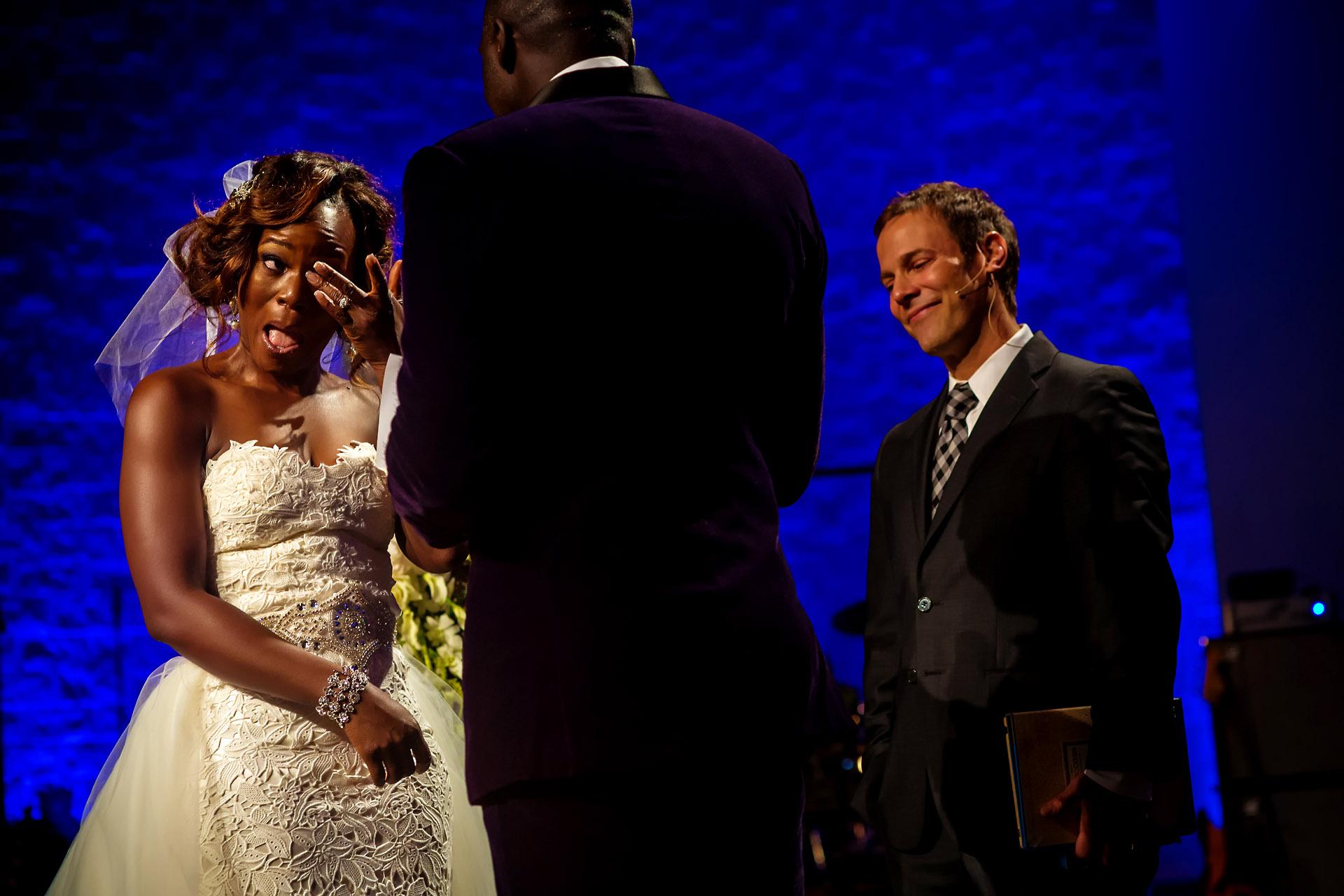 Nigerian-Wedding-Photographer-0362.JPG