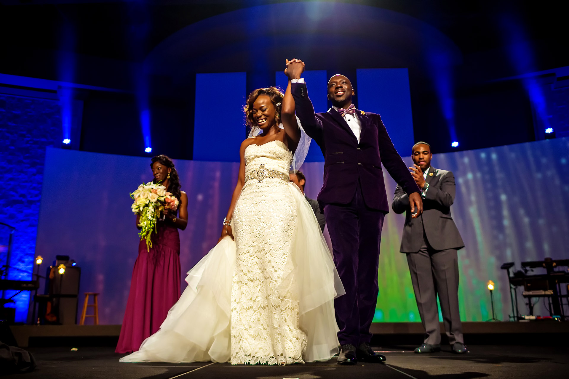 Nigerian-Wedding-Photographer-0365.JPG