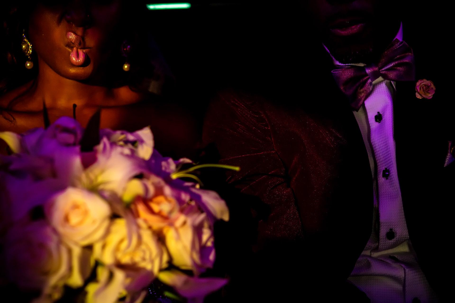 Nigerian-Wedding-Photographer-0368.JPG