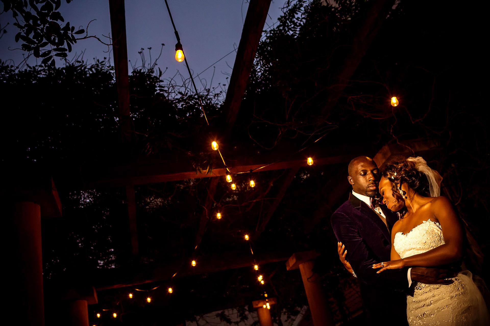 Nigerian-Wedding-Photographer-0371.JPG