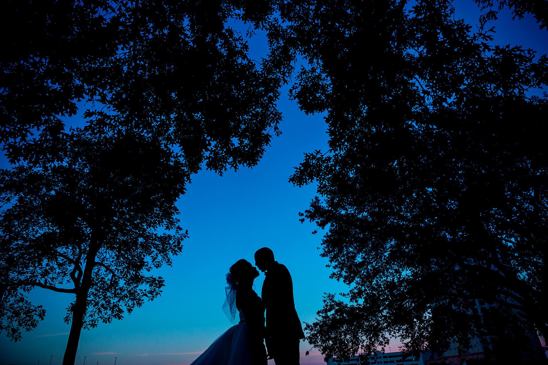 Nigerian-Wedding-Photographer-0370.JPG