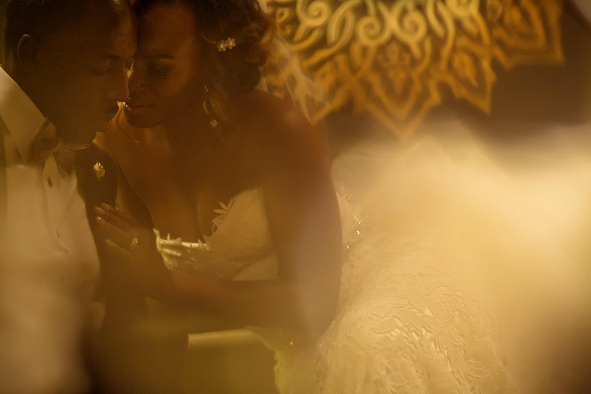 Nigerian-Wedding-Photographer-0373.JPG