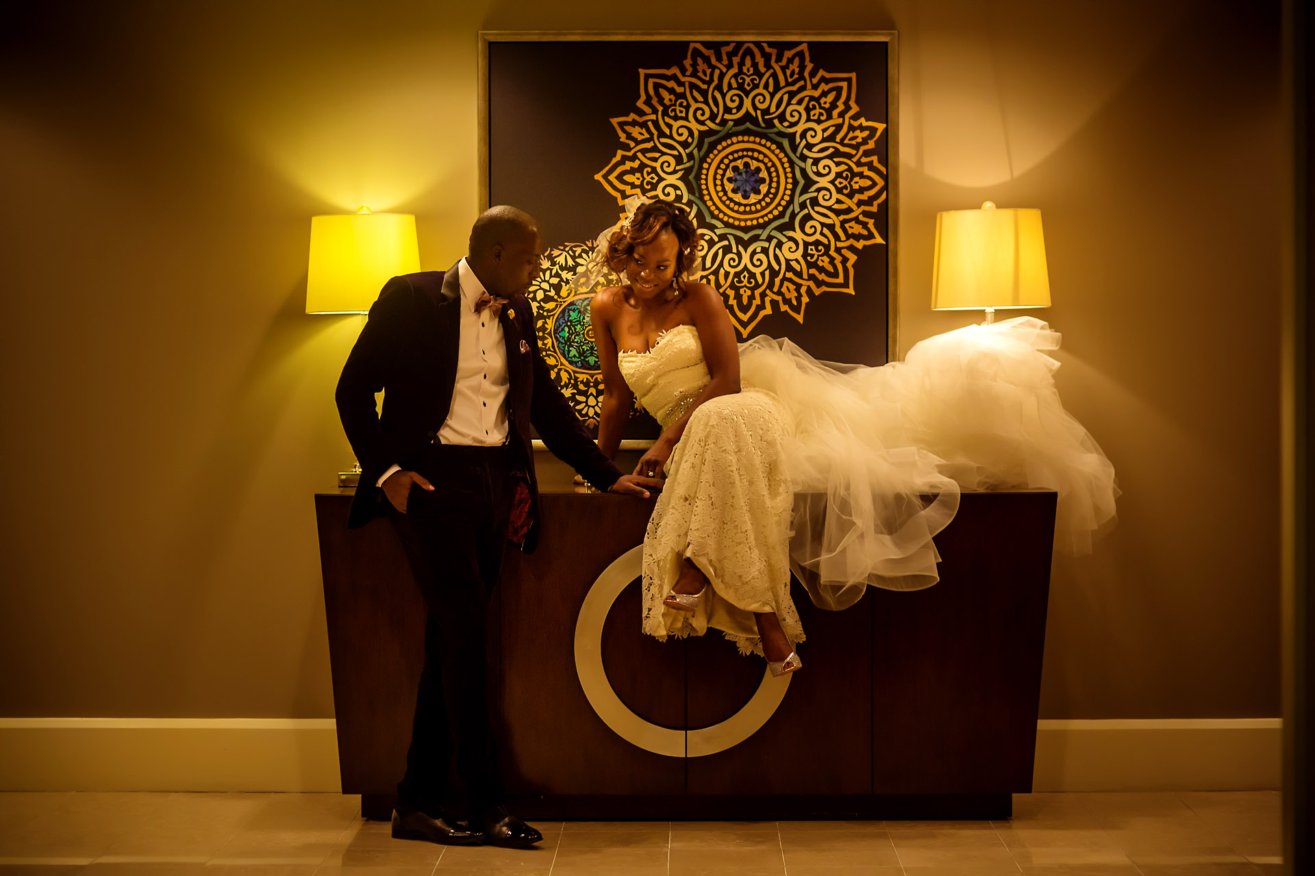 Nigerian-Wedding-Photographer-0372.JPG