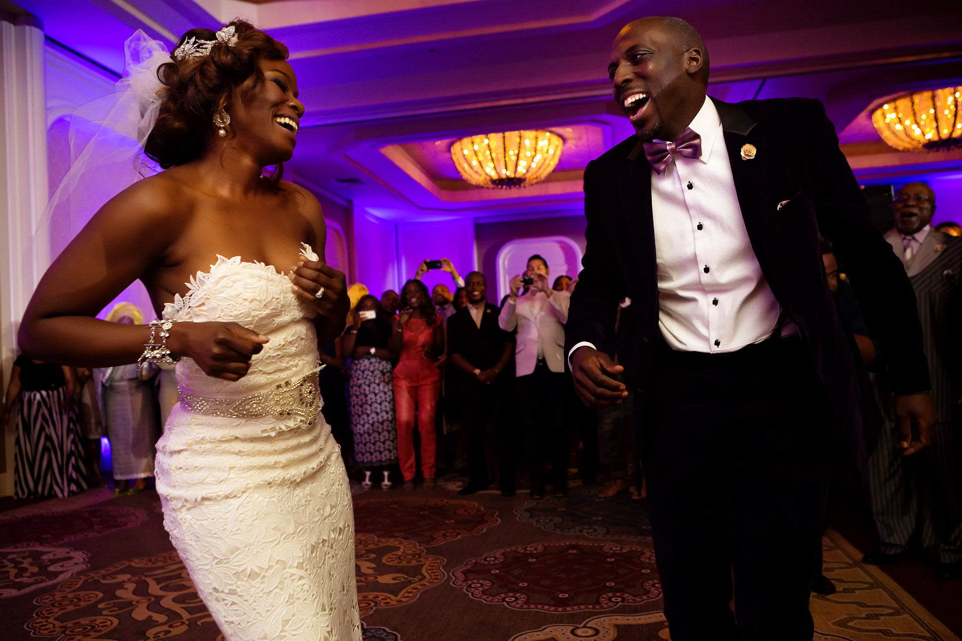 Nigerian-Wedding-Photographer-0374.JPG