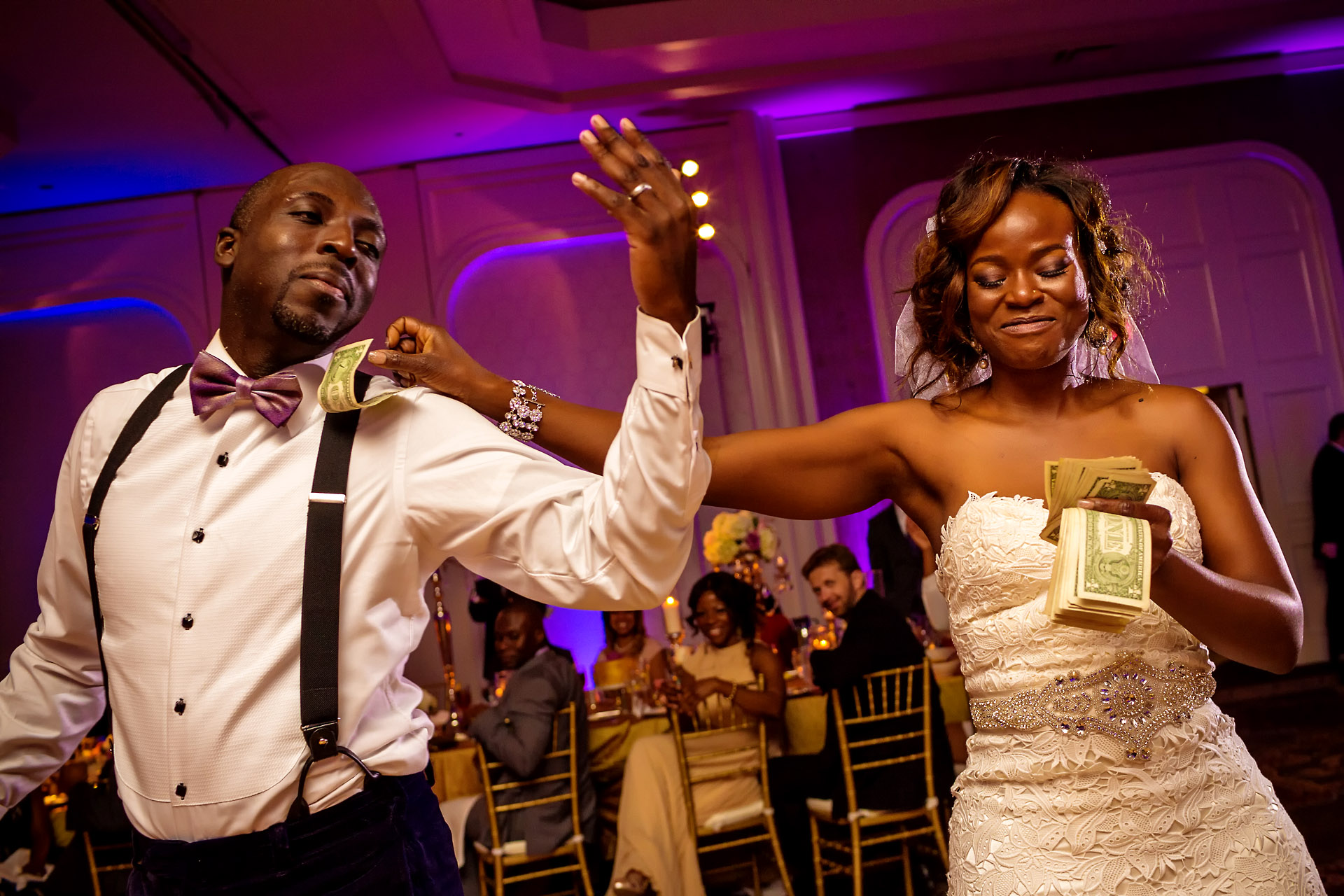 Nigerian-Wedding-Photographer-0377.JPG