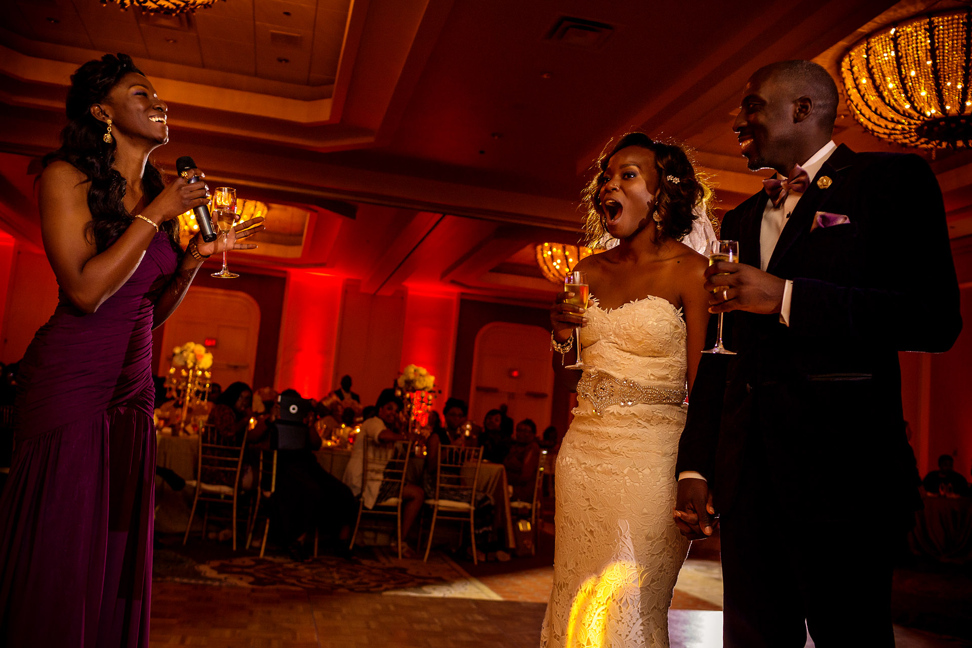 Nigerian-Wedding-Photographer-0378.JPG