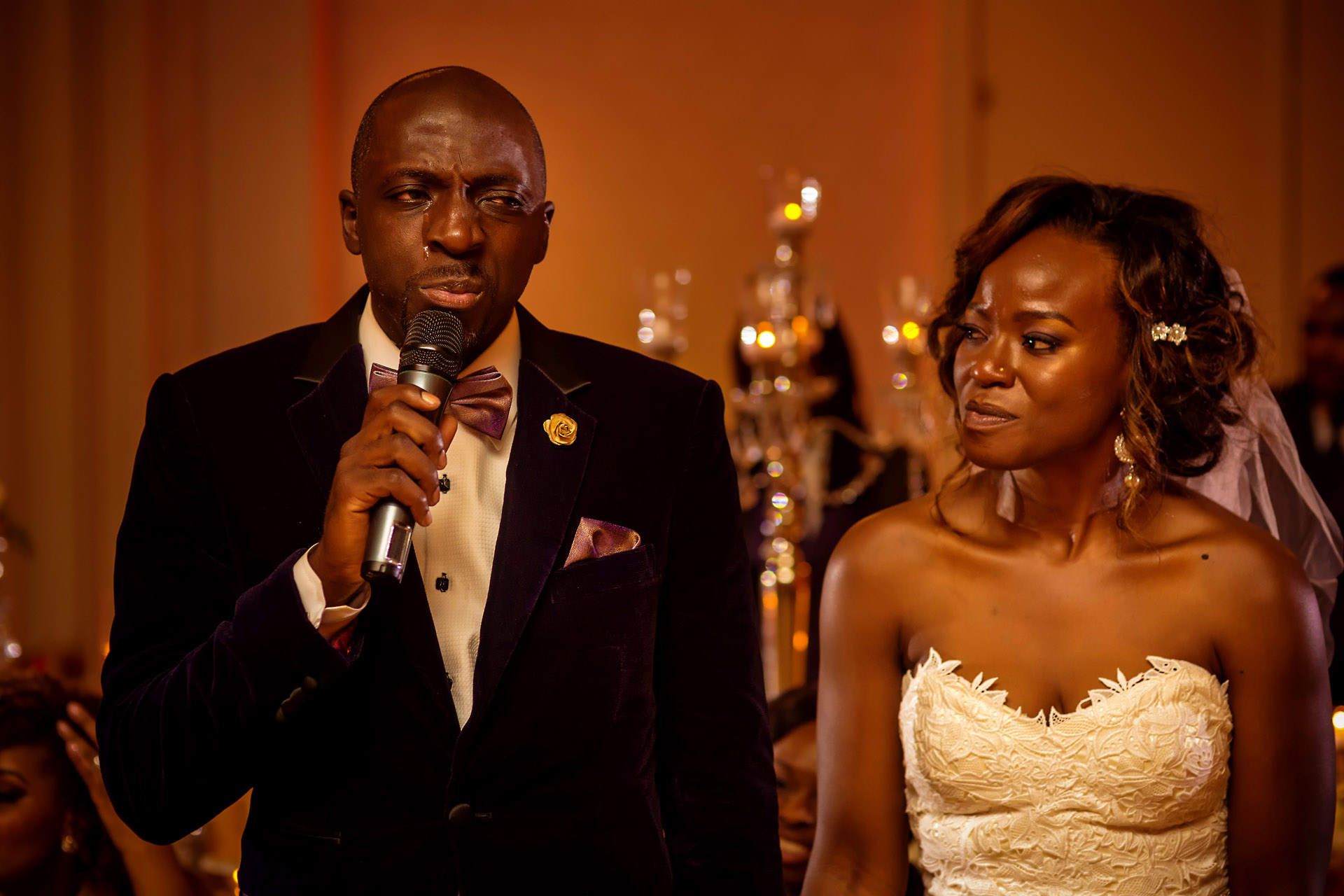 Nigerian-Wedding-Photographer-0380.JPG