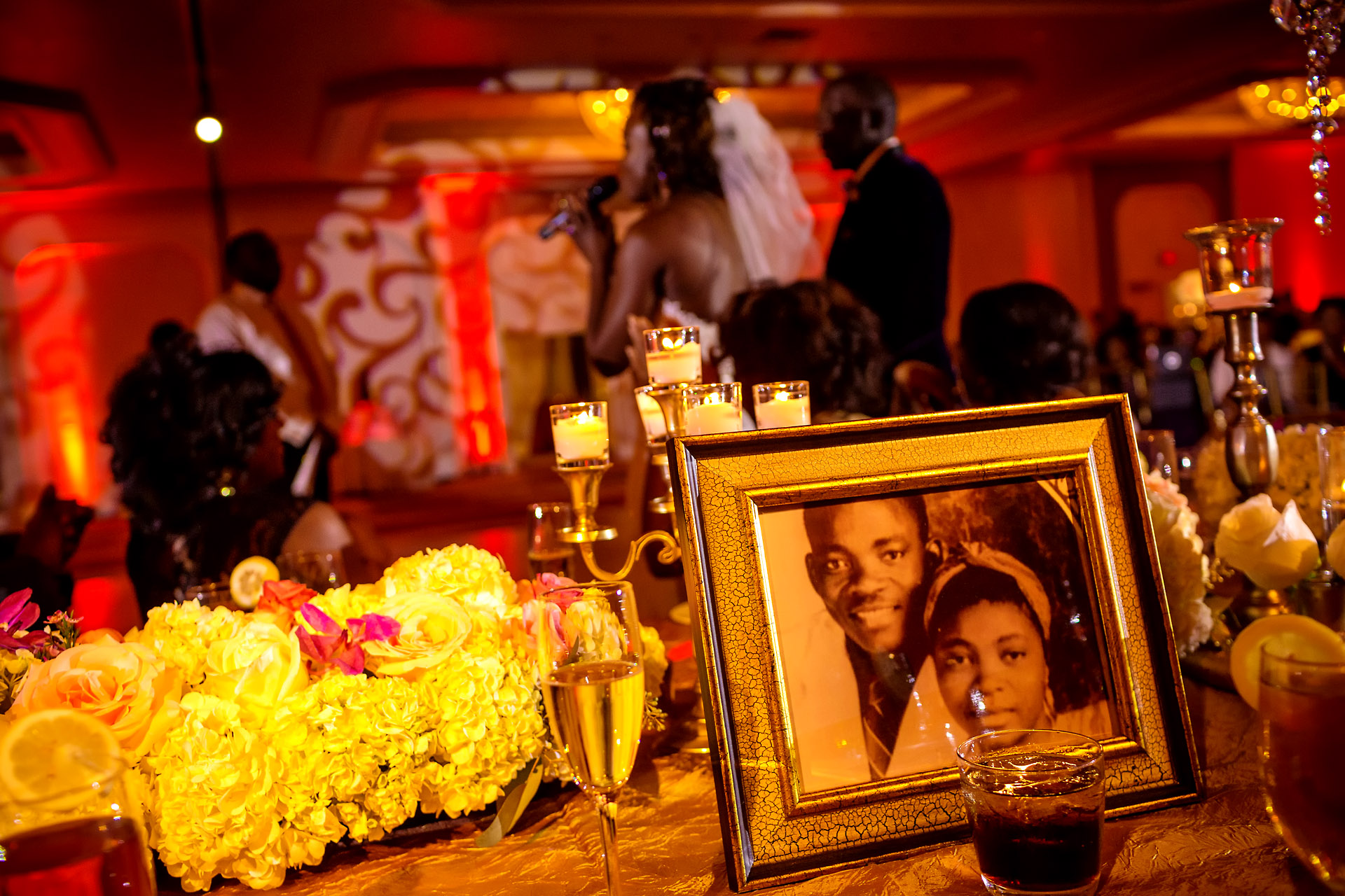 Nigerian-Wedding-Photographer-0381.JPG