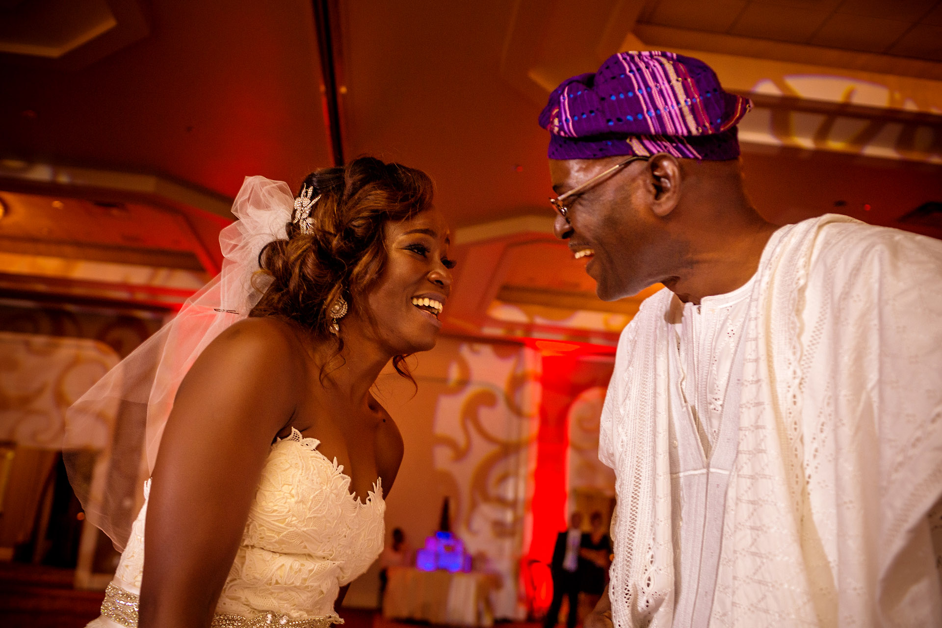 Nigerian-Wedding-Photographer-0383.JPG