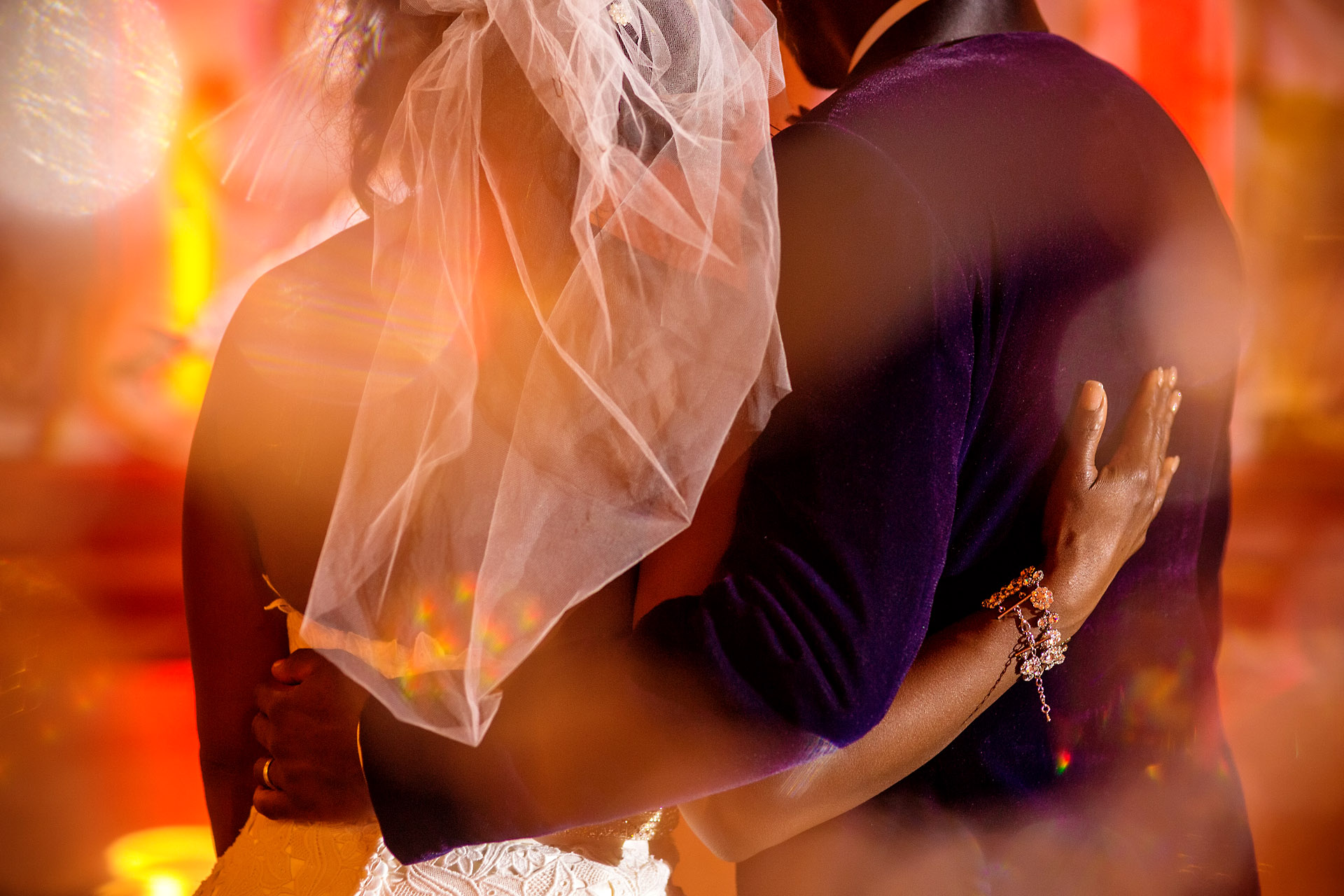 Nigerian-Wedding-Photographer-0382.JPG