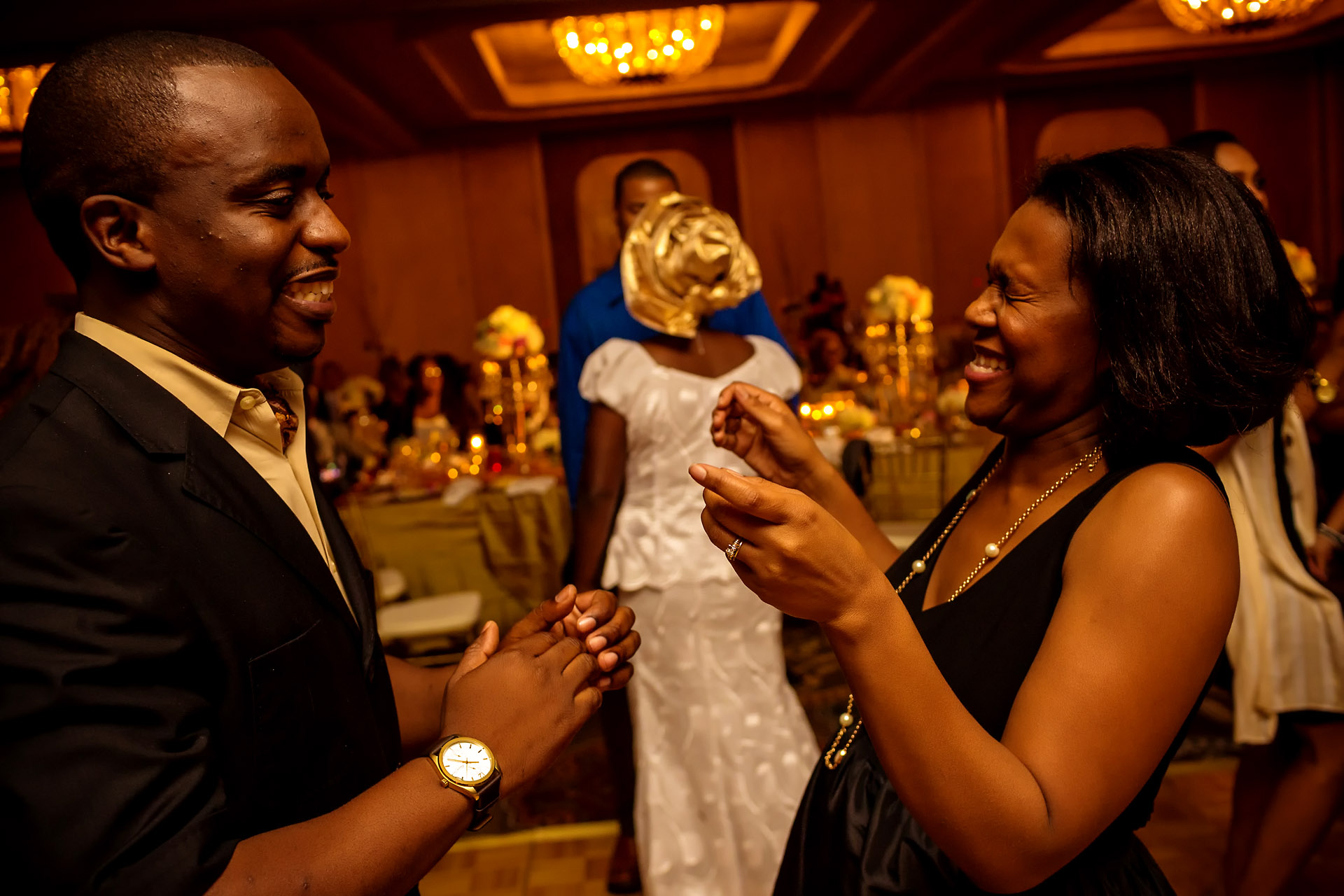 Nigerian-Wedding-Photographer-0384.JPG