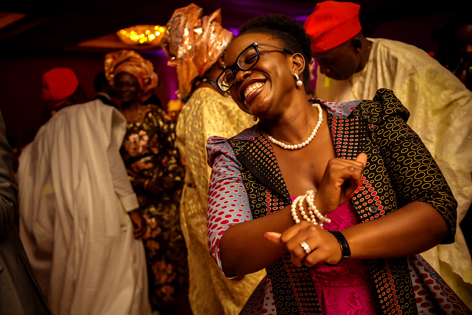Nigerian-Wedding-Photographer-0385.JPG