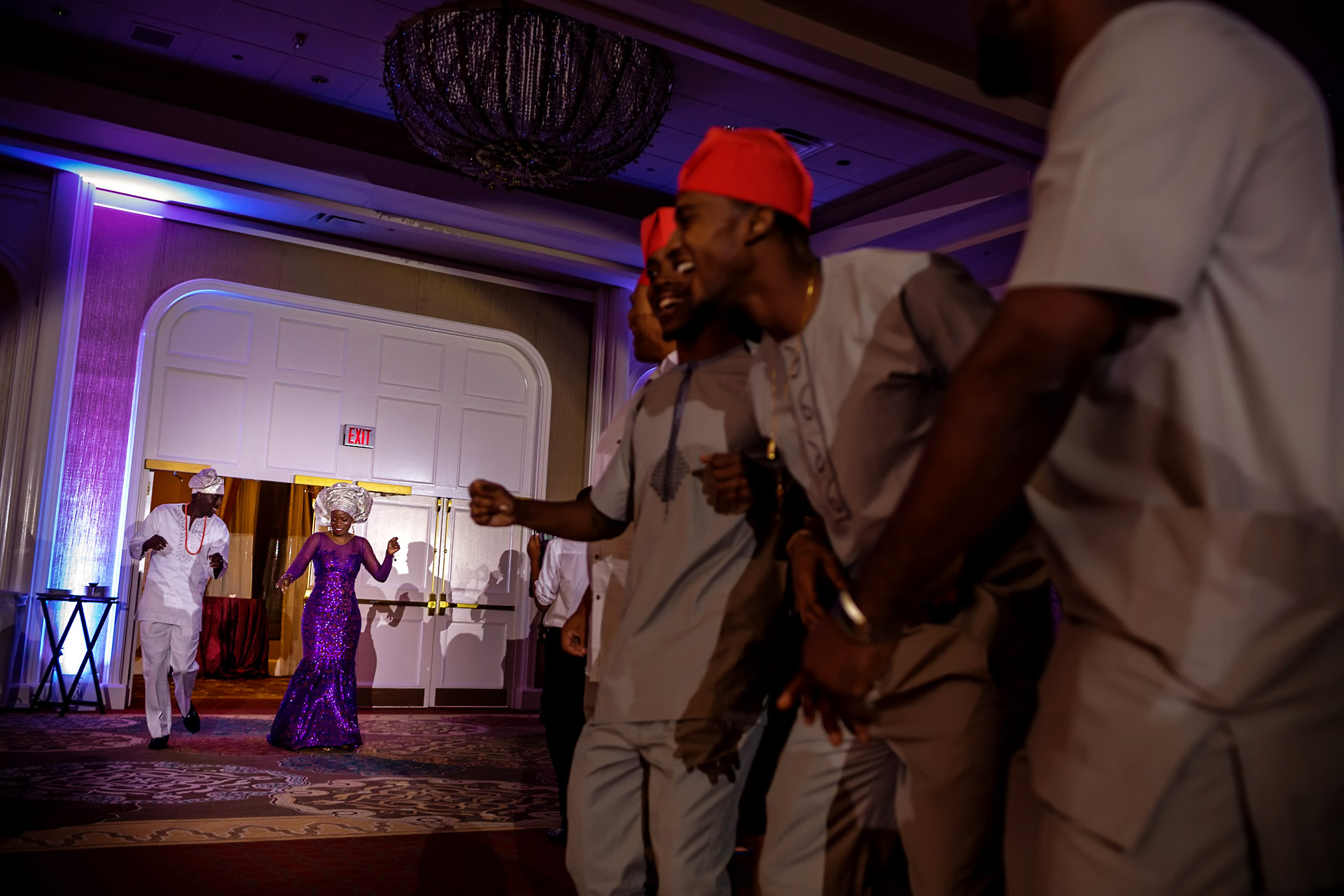Nigerian-Wedding-Photographer-0387.JPG
