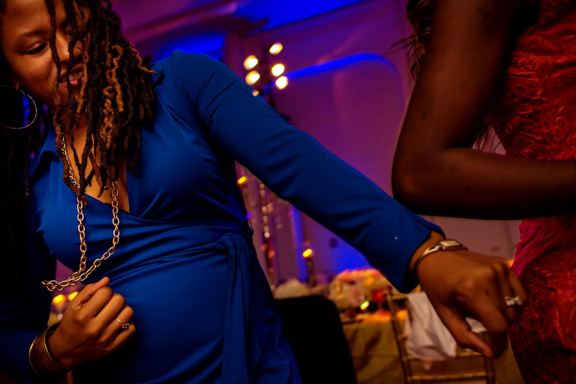 Nigerian-Wedding-Photographer-0386.JPG