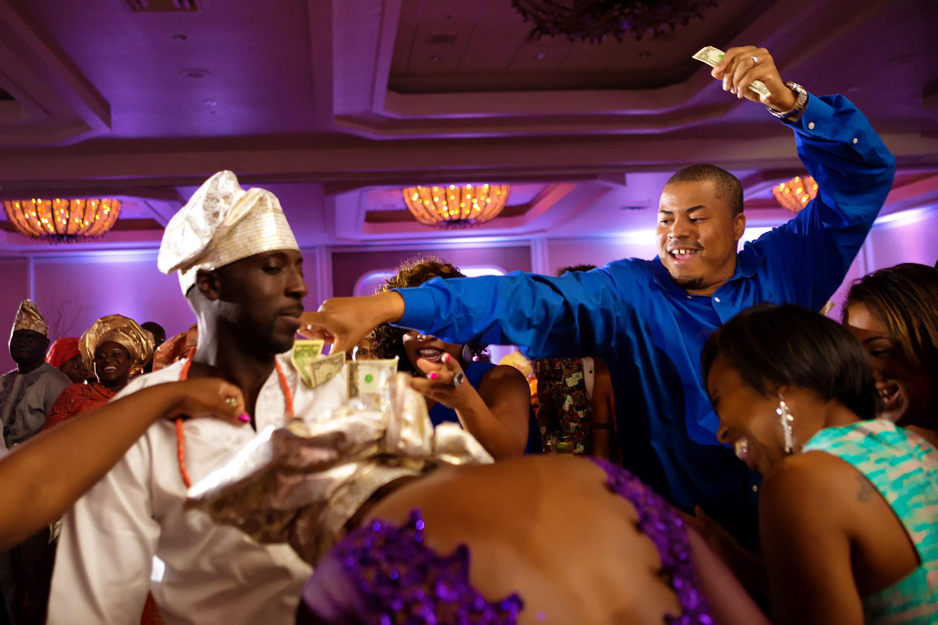 Nigerian-Wedding-Photographer-0389.JPG