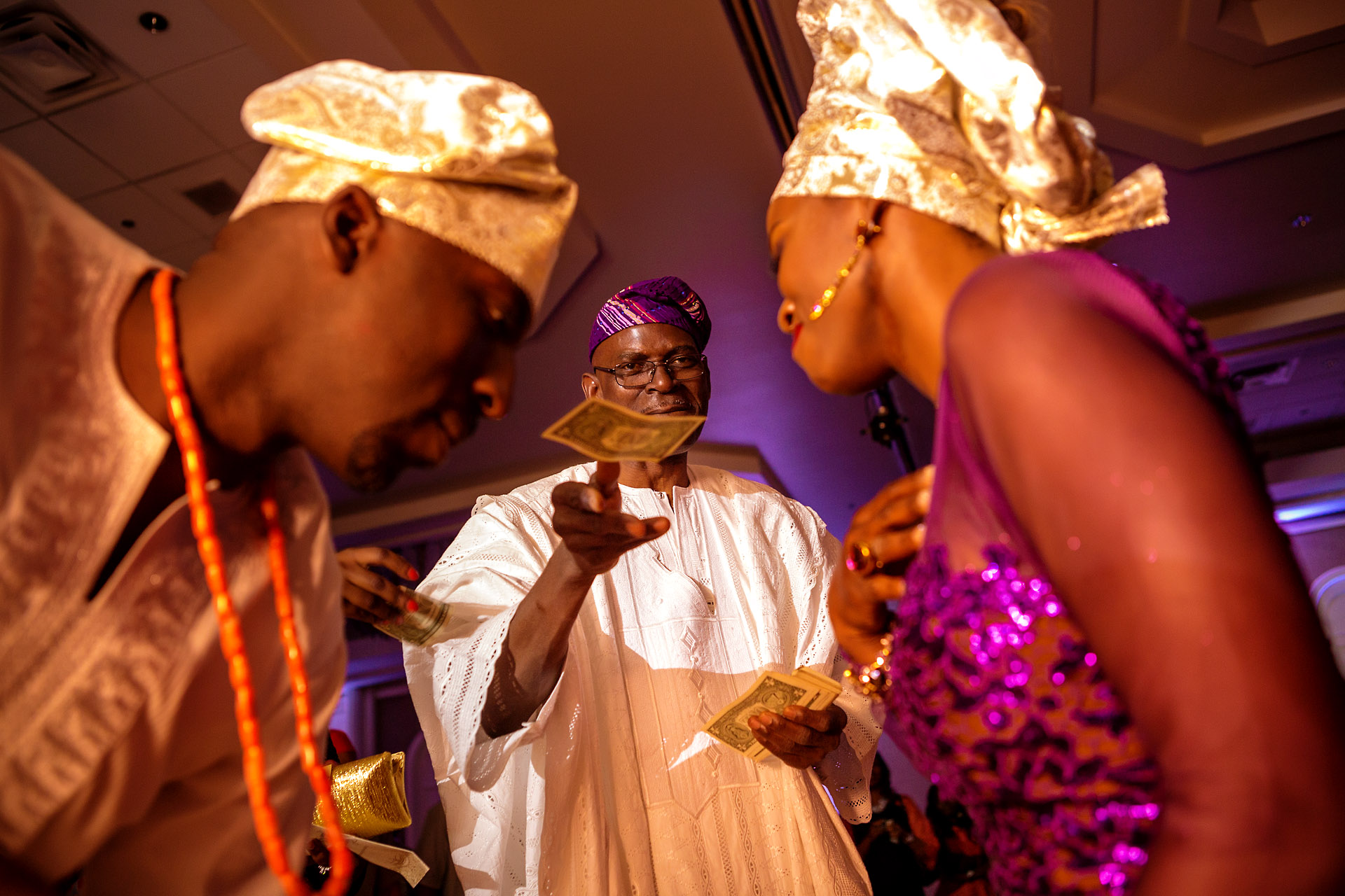 Nigerian-Wedding-Photographer-0388.JPG