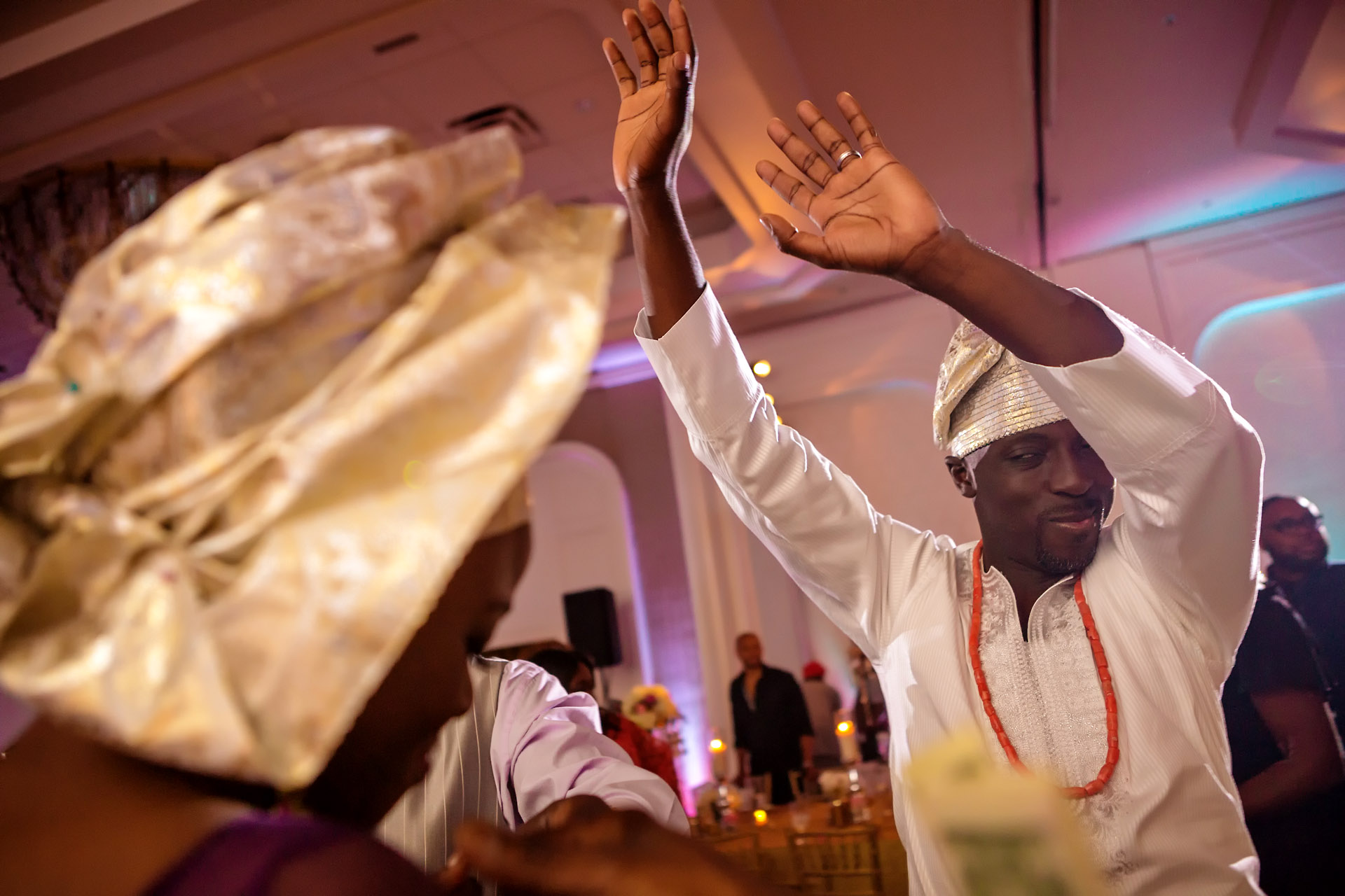 Nigerian-Wedding-Photographer-0390.JPG