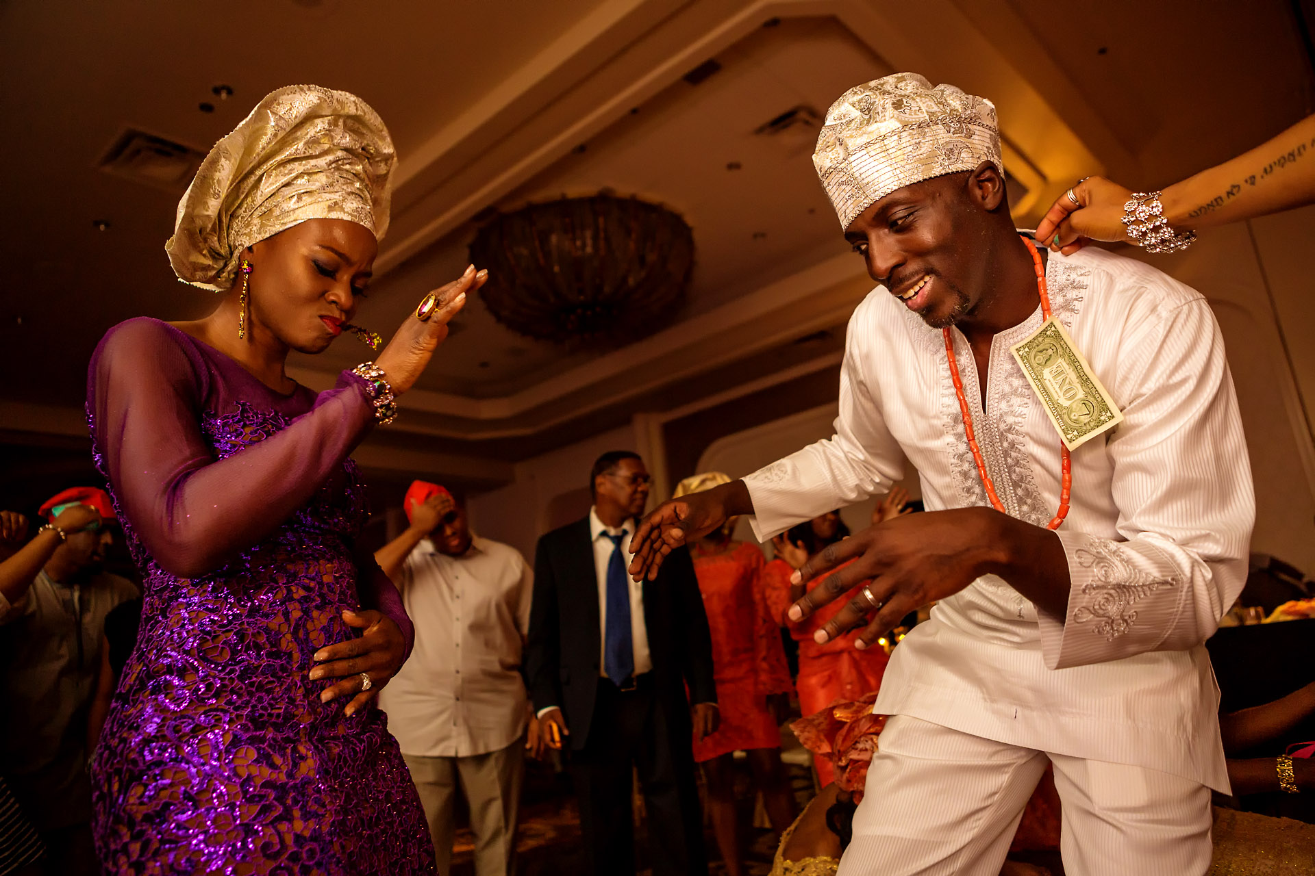 Nigerian-Wedding-Photographer-0391.JPG