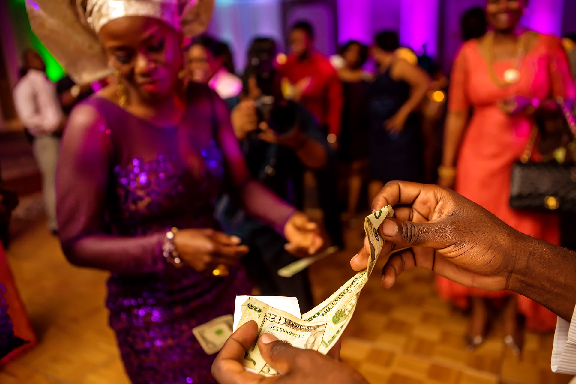 Nigerian-Wedding-Photographer-0393.JPG