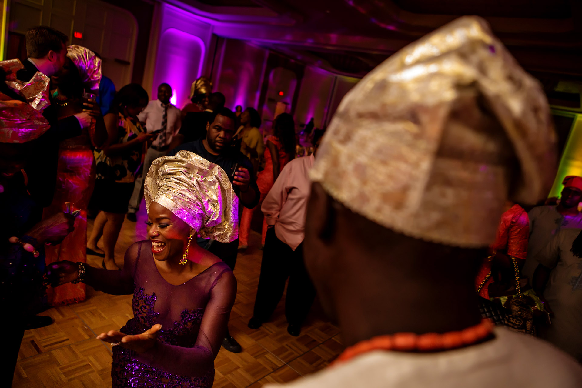 Nigerian-Wedding-Photographer-0392.JPG