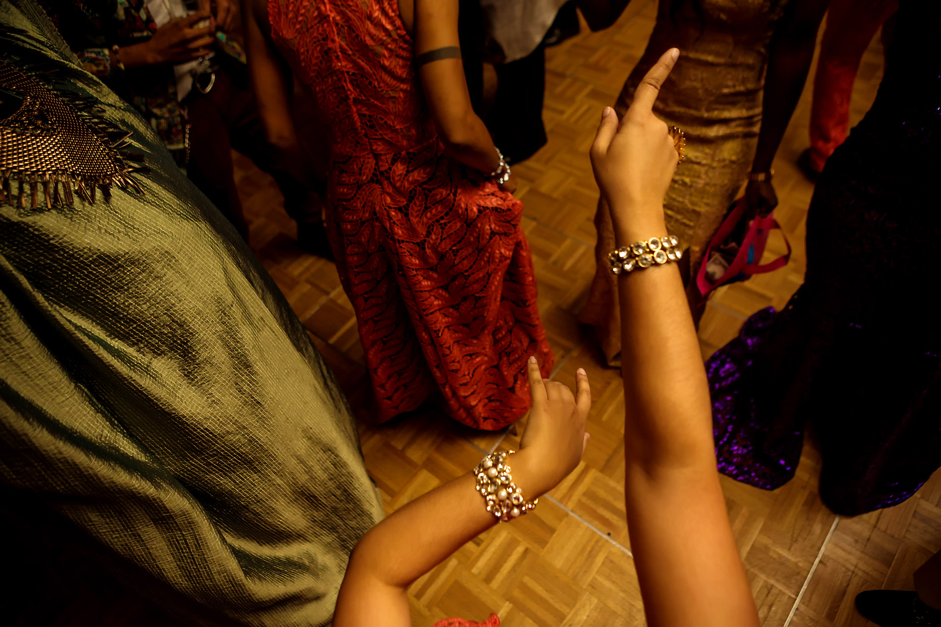 Nigerian-Wedding-Photographer-0395.JPG