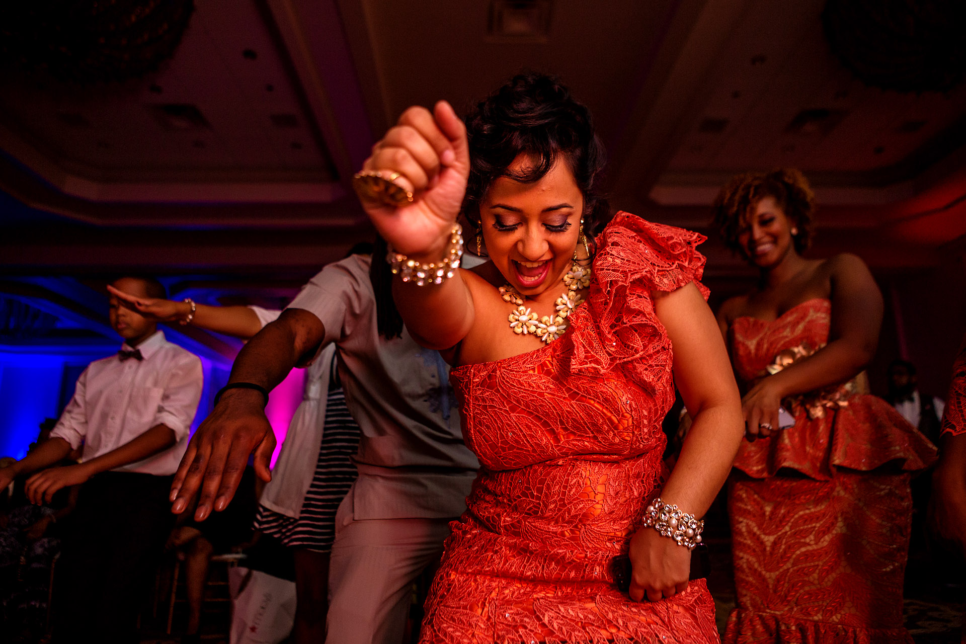 Nigerian-Wedding-Photographer-0394.JPG