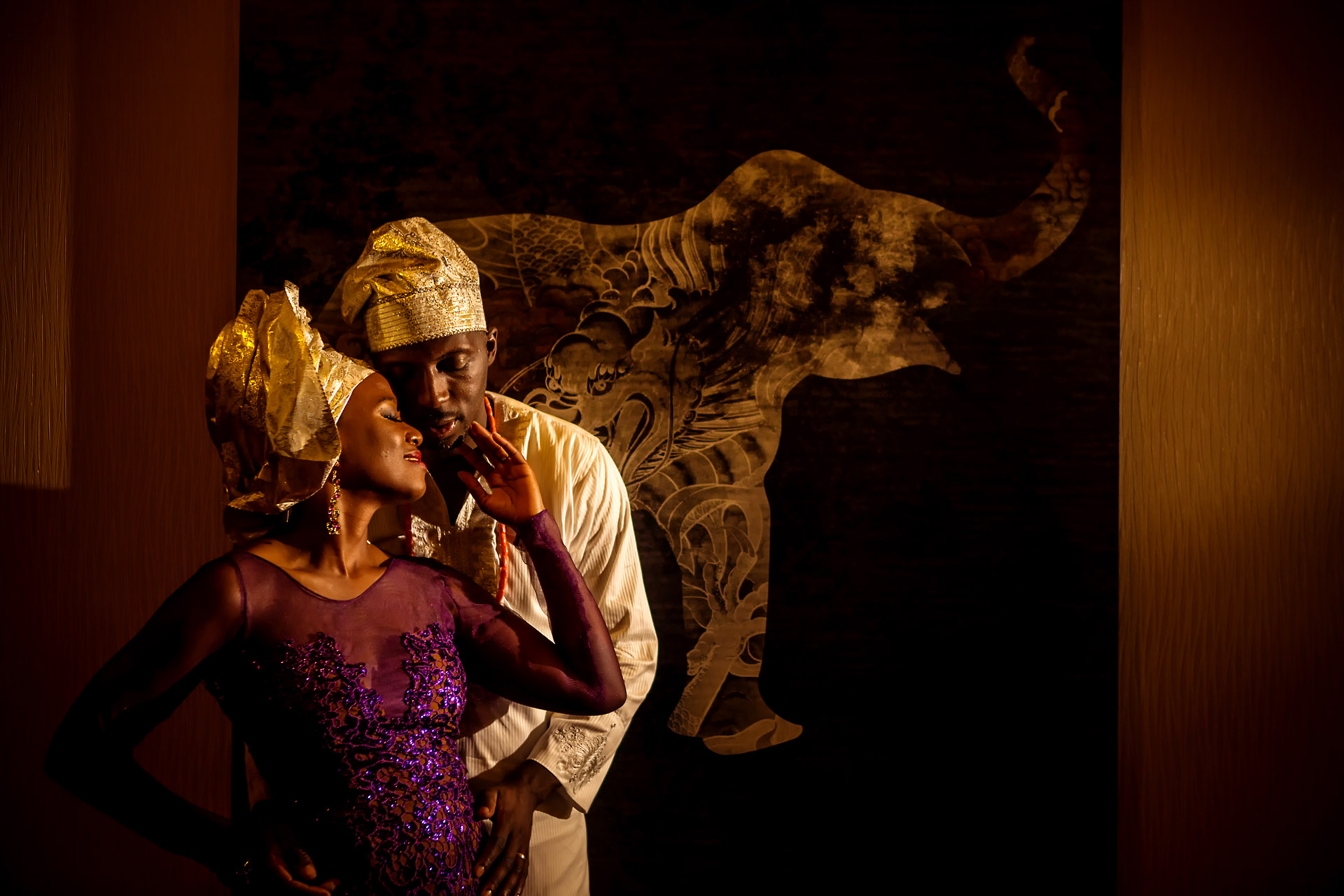 Nigerian-Wedding-Photographer-0398.JPG
